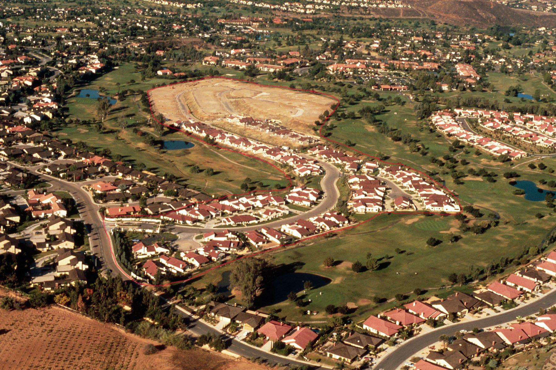 1-Chap aerial.jpg