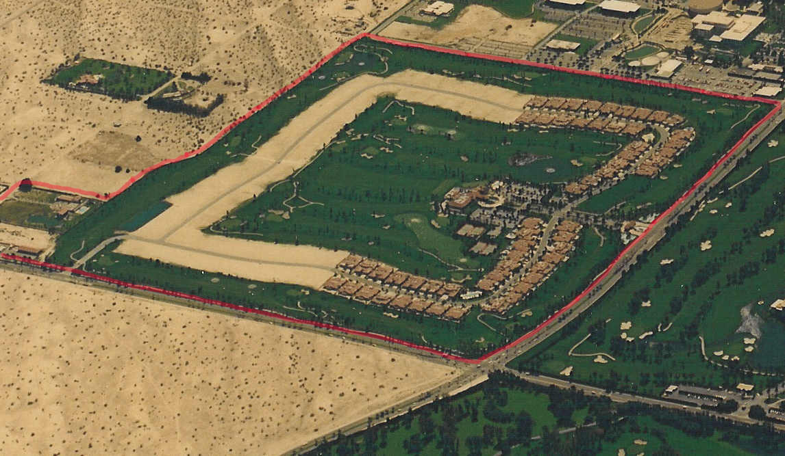 1-RM aerial.jpg