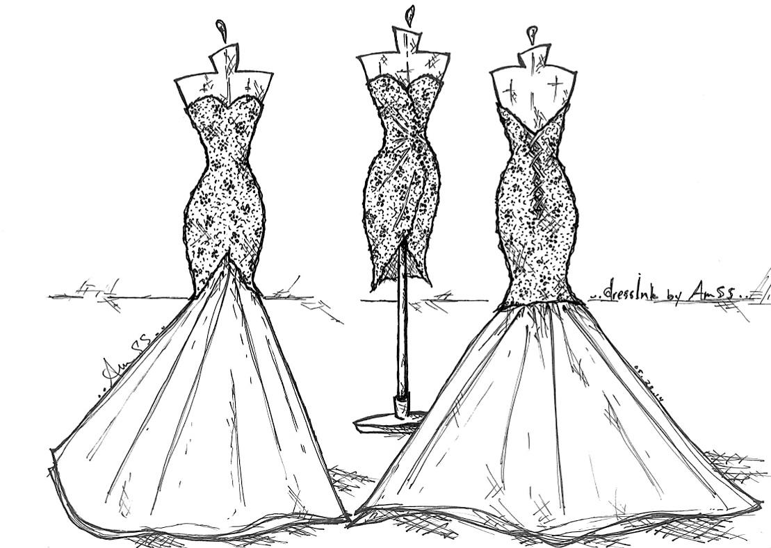 Sketch for Natalie J.jpg