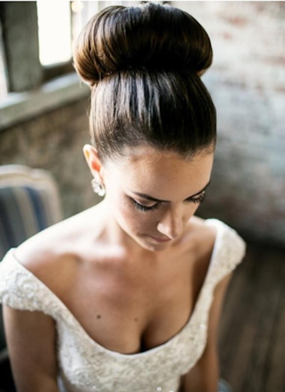 wedding updo 8.jpg