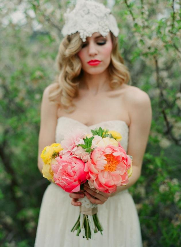 Bright bridal makeup 2.png