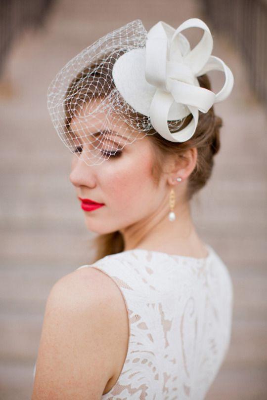 Bright bridal makeup 4.png