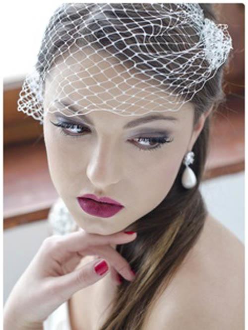 Bright bridal makeup 7.png