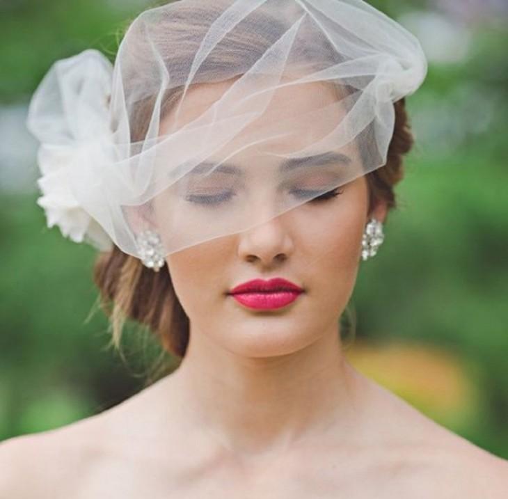 Bright bridal makeup 6.png
