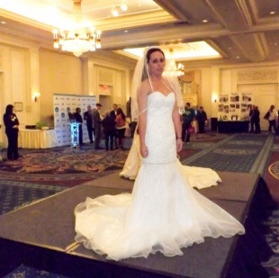 wedding expo 13.jpg