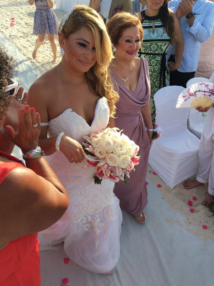 Real Bride-Angela.jpg