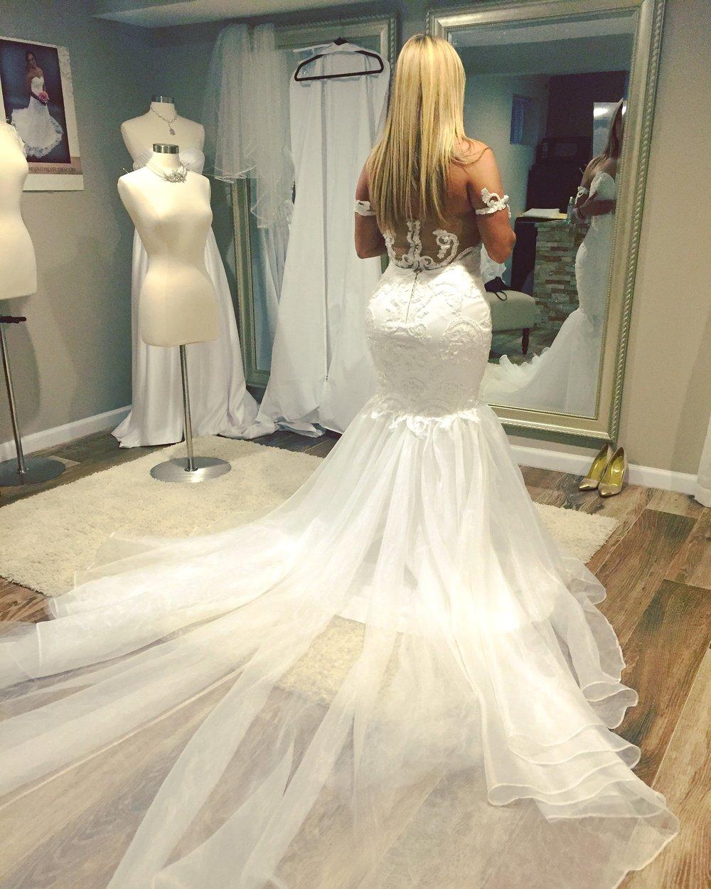 Real Bride-Angela1.jpg