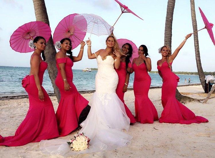 Real Bride-Angela2.jpg