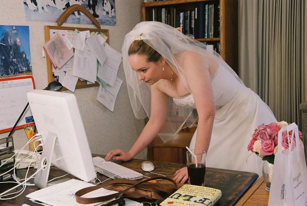 planning bride.jpg