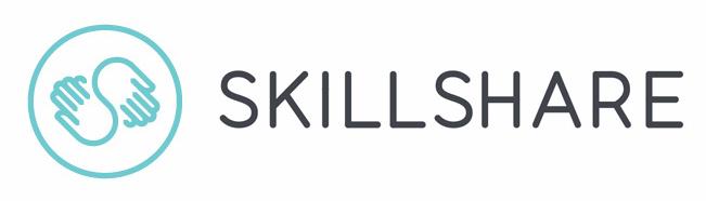 Skillshare logo.jpeg