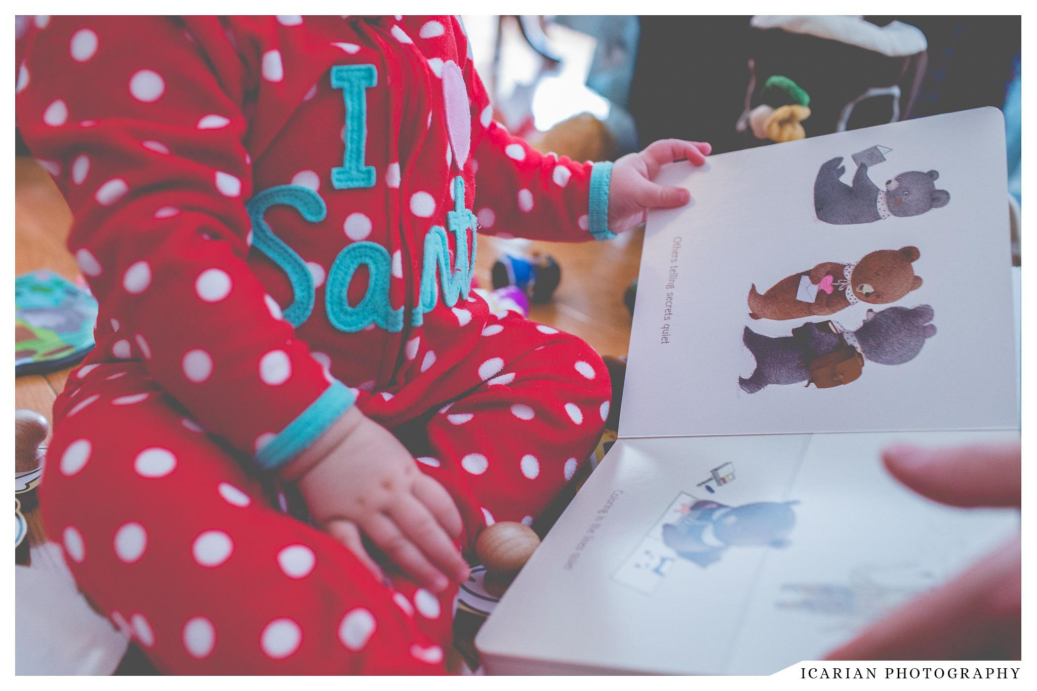 IcarianPhotography_ChristmasNJ-8640.jpg