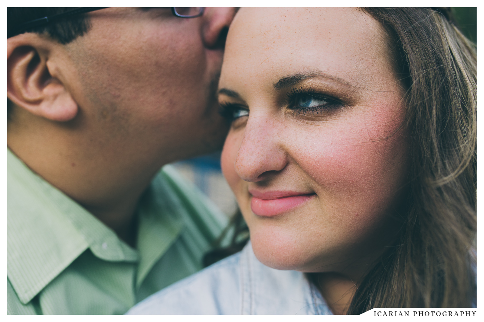 Jessica+Joel_Engagement_Session_March_2015-.jpg