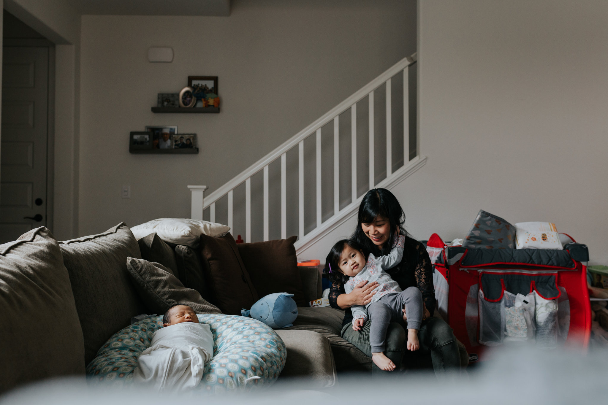 San-Francisco-Bay-Area-And-East-Bay-Berkeley-Oakland-Alameda-Documentary-Storytelling-Newborn-Photographer-2