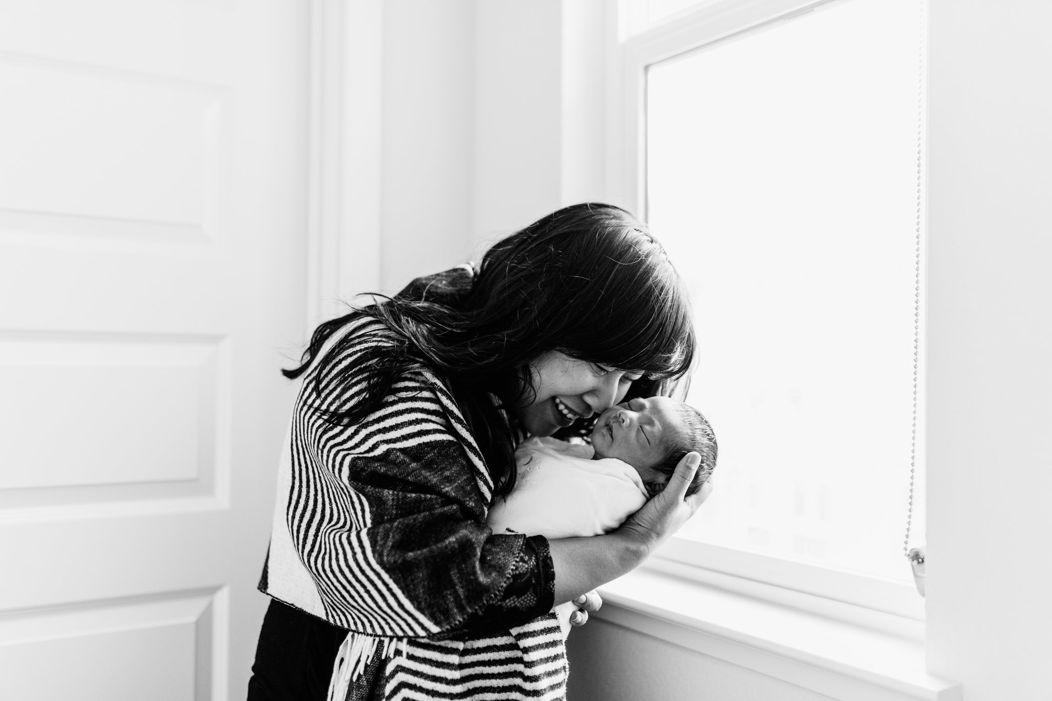 San-Francisco-Bay-Area-And-East-Bay-Berkeley-Oakland-Alameda-Documentary-Storytelling-Newborn-Photographer-14