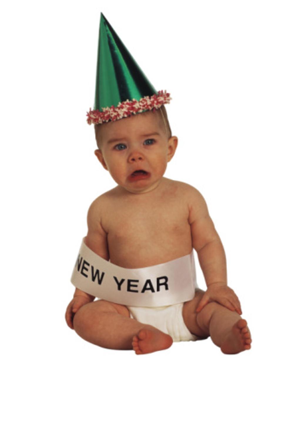 baby-new-year.jpg