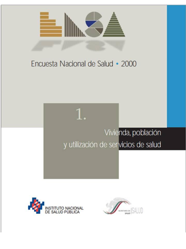 encuesta-nacional-de-salud