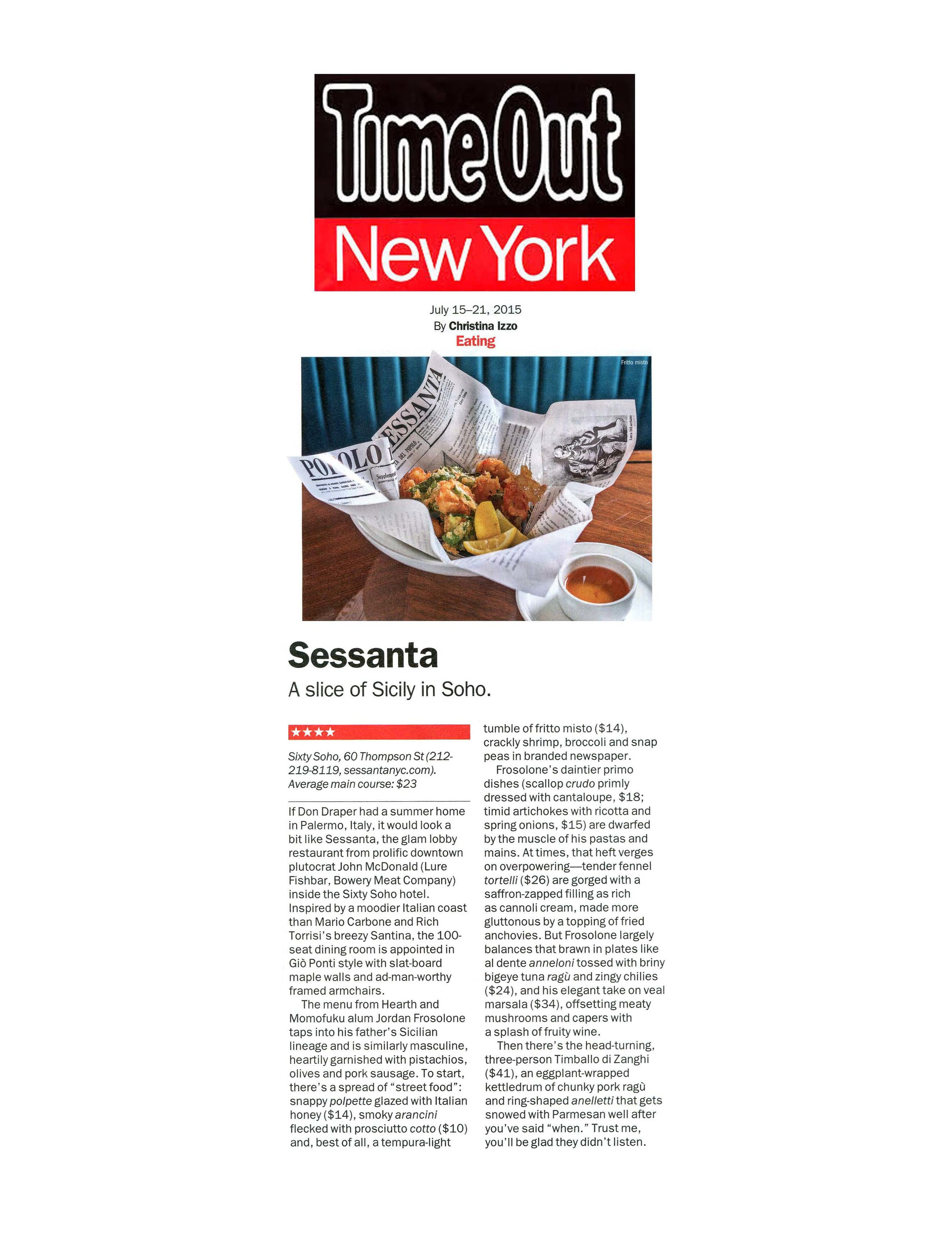 Time Out NY Sessanta.jpg