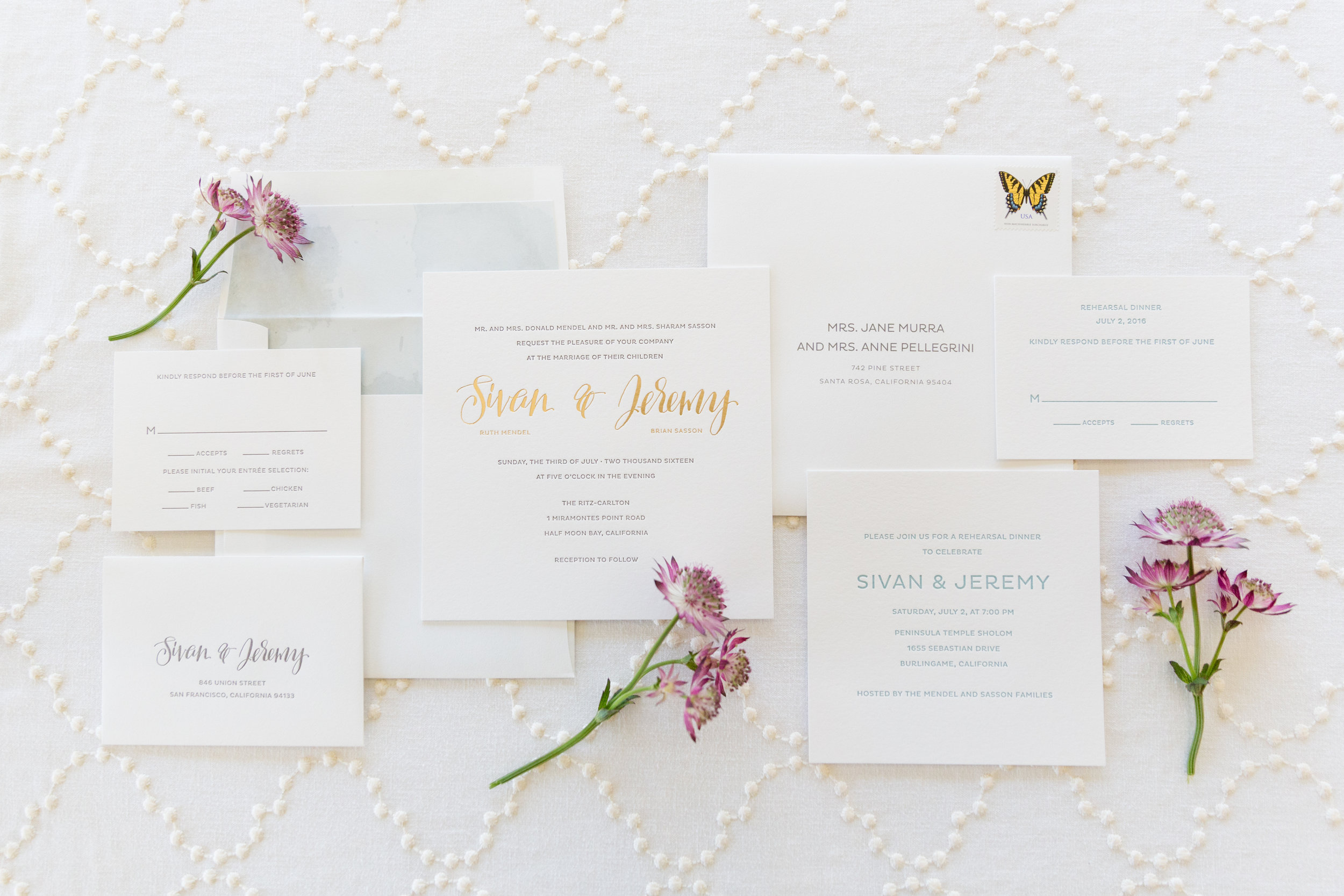 larissa-cleveland-sivanjeremy-wedding-0005-2.jpg