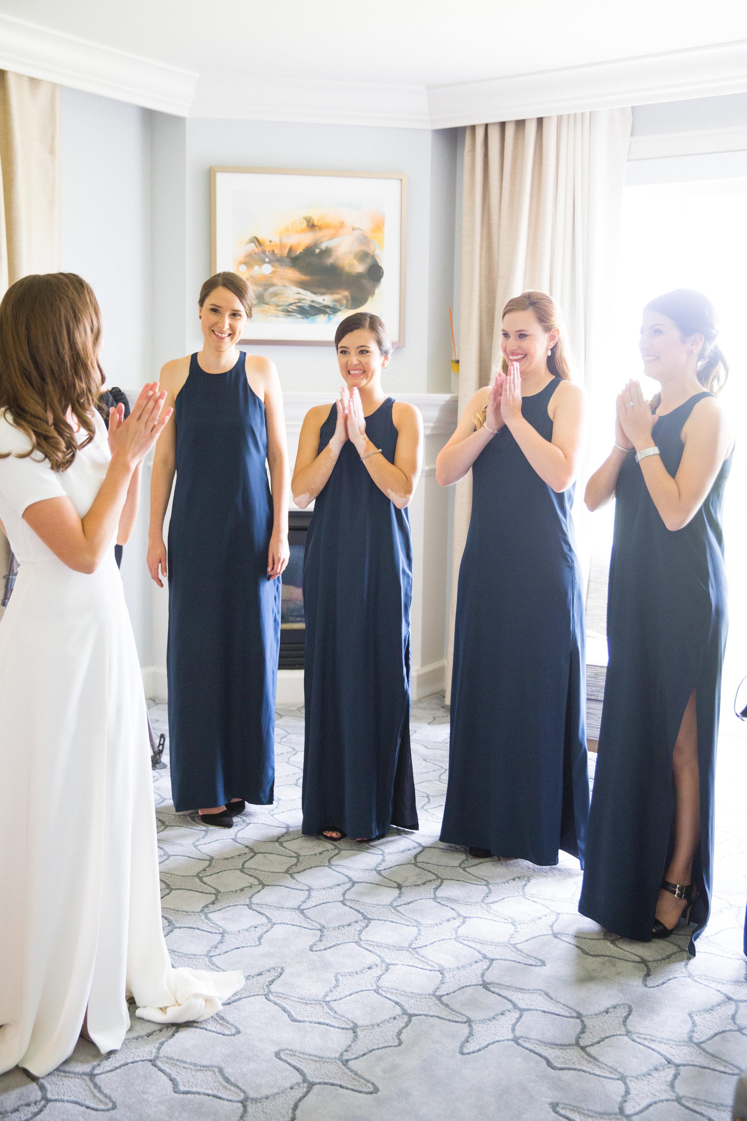 larissa-cleveland-sivanjeremy-wedding-0117-2.jpg