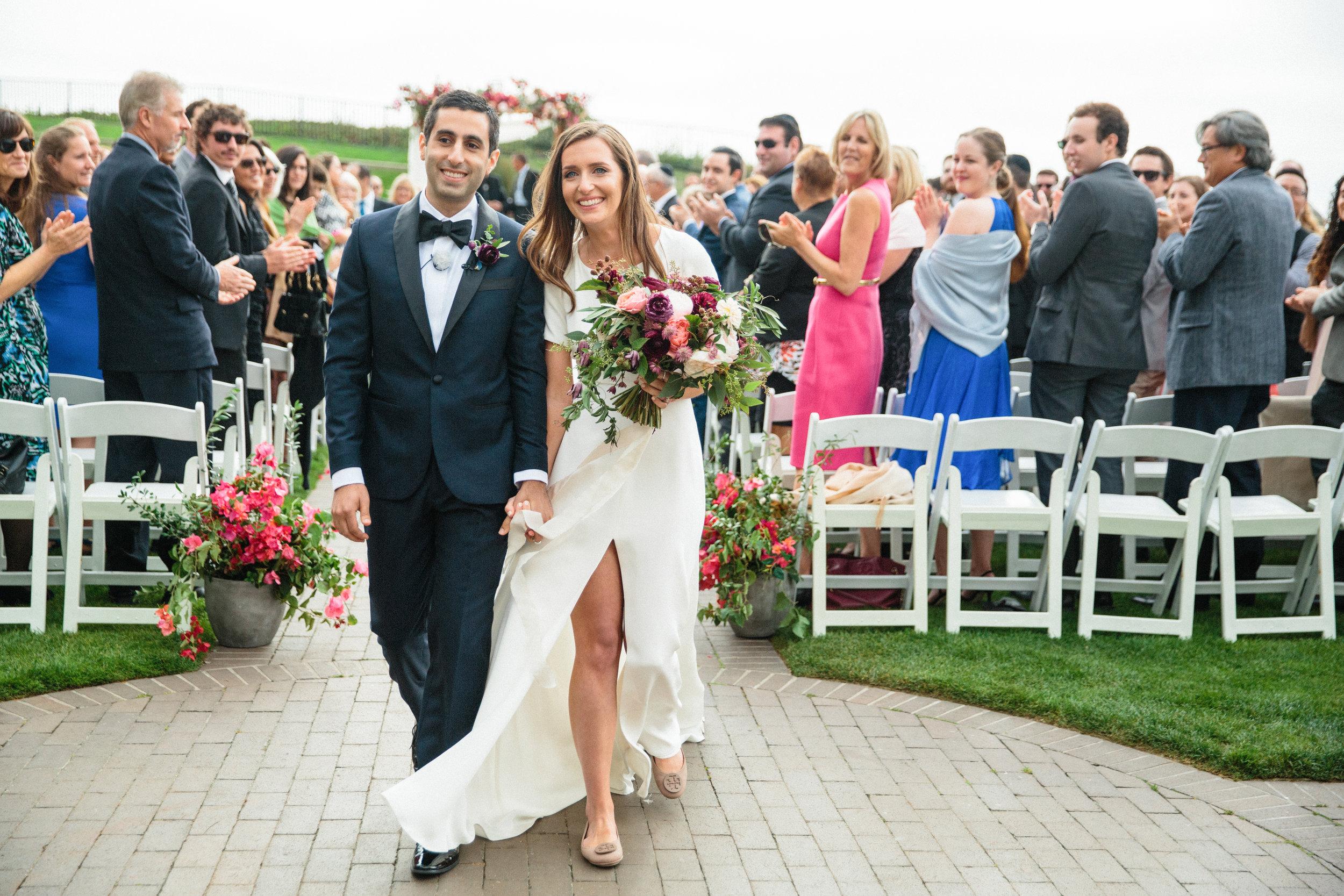 larissa-cleveland-sivanjeremy-wedding-0659-2.jpg