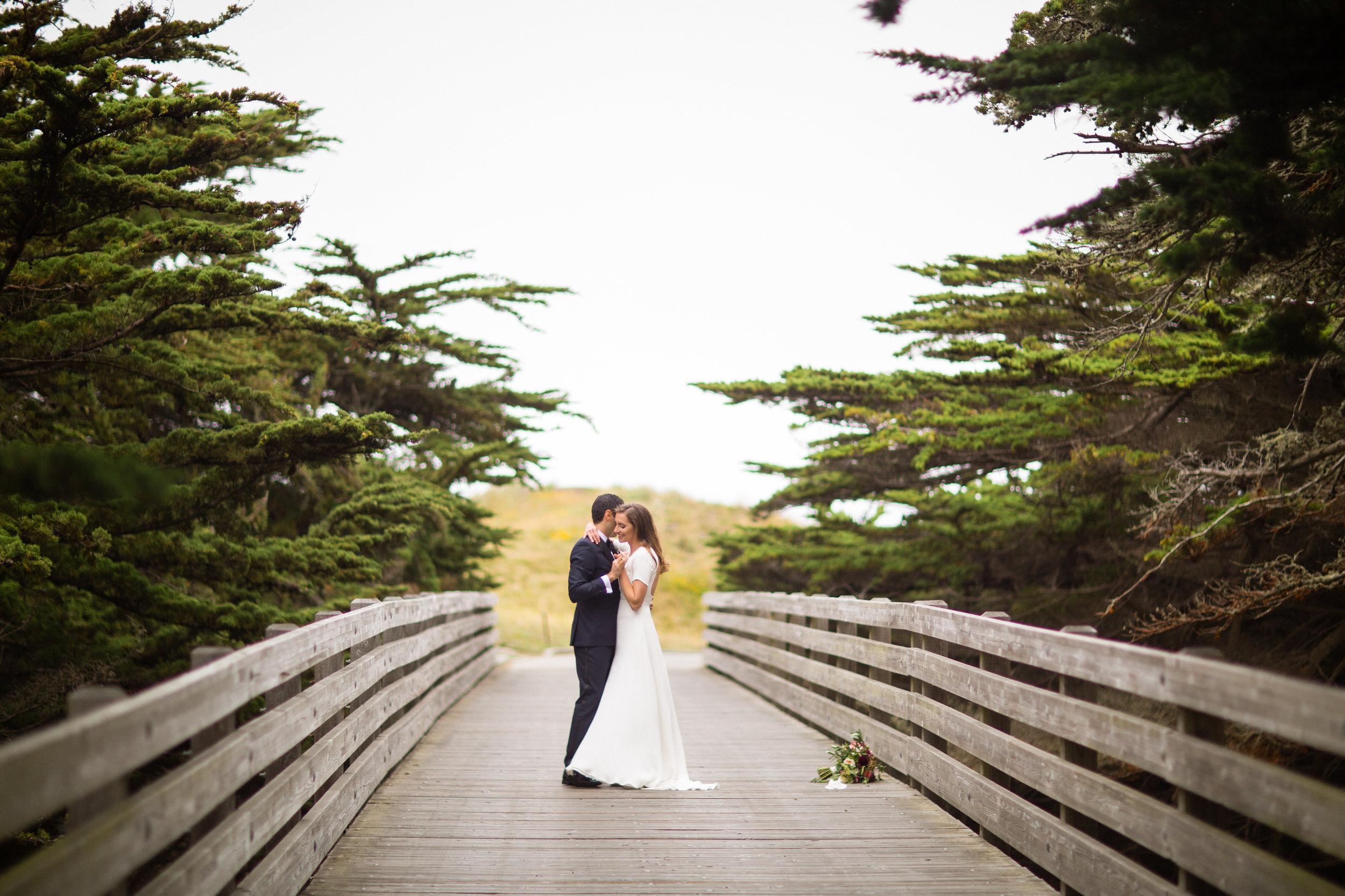 larissa-cleveland-sivanjeremy-wedding-0790-2.jpg