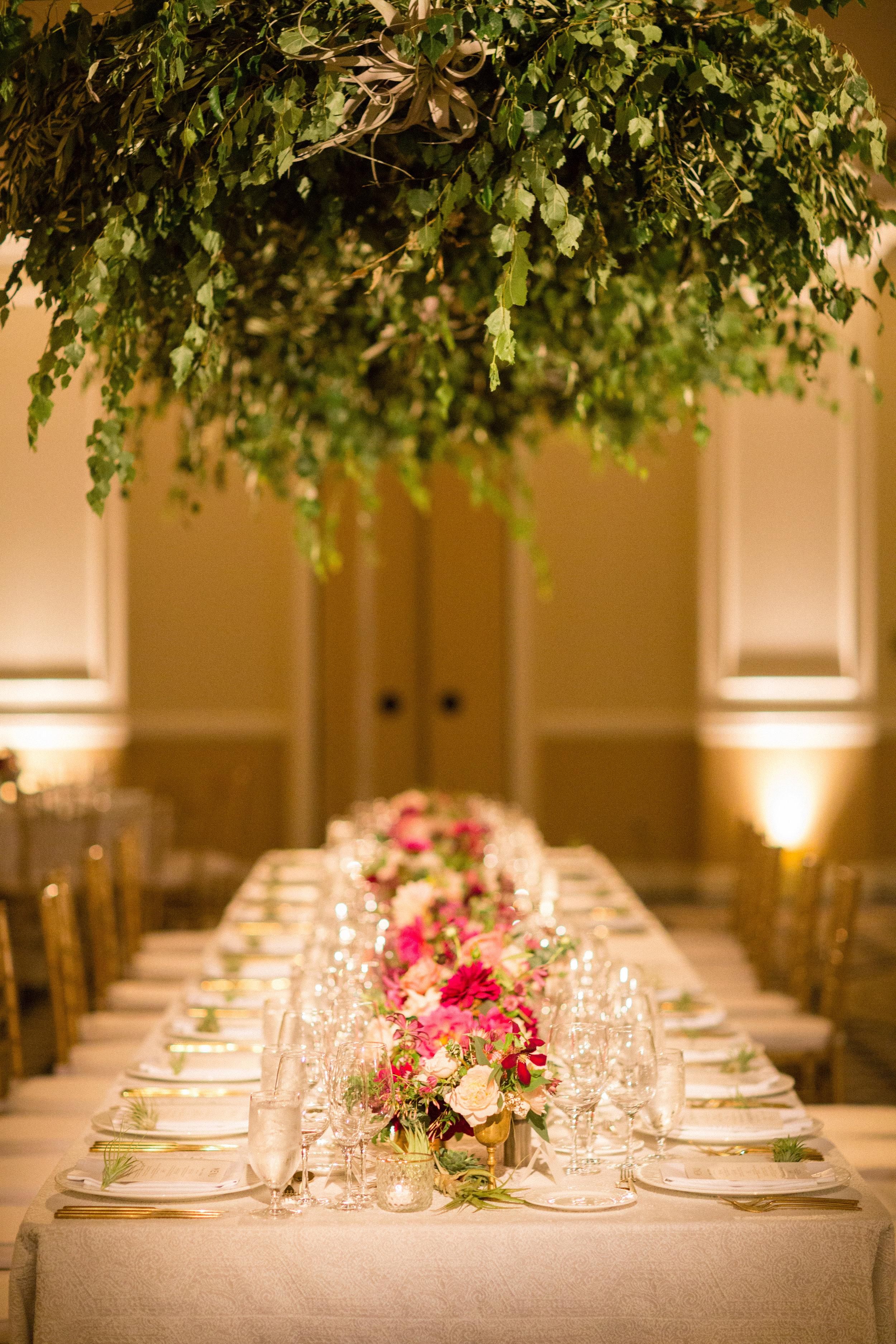 larissa-cleveland-sivanjeremy-wedding-0937 copy.jpg