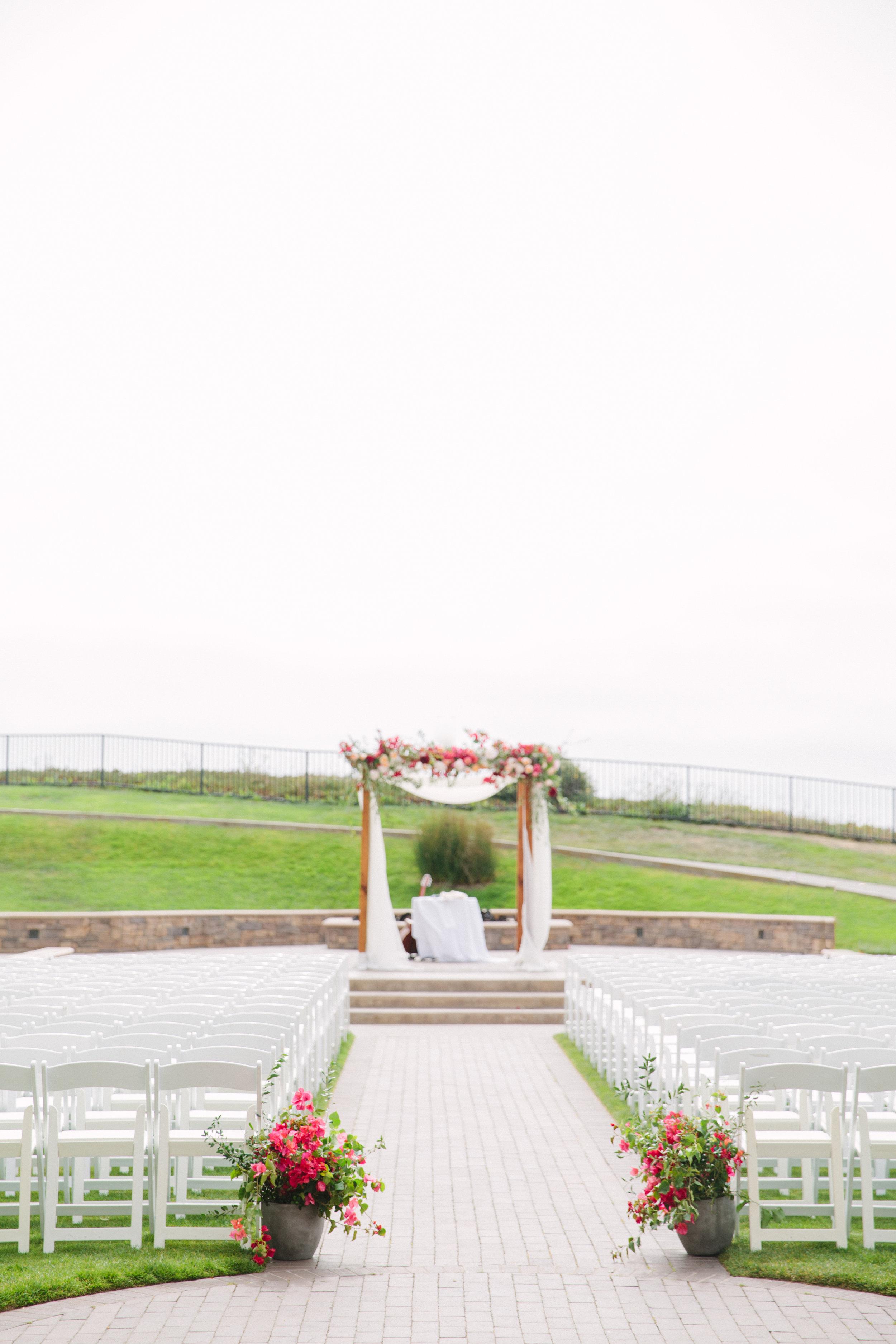 larissa-cleveland-sivanjeremy-wedding-0477-2.jpg