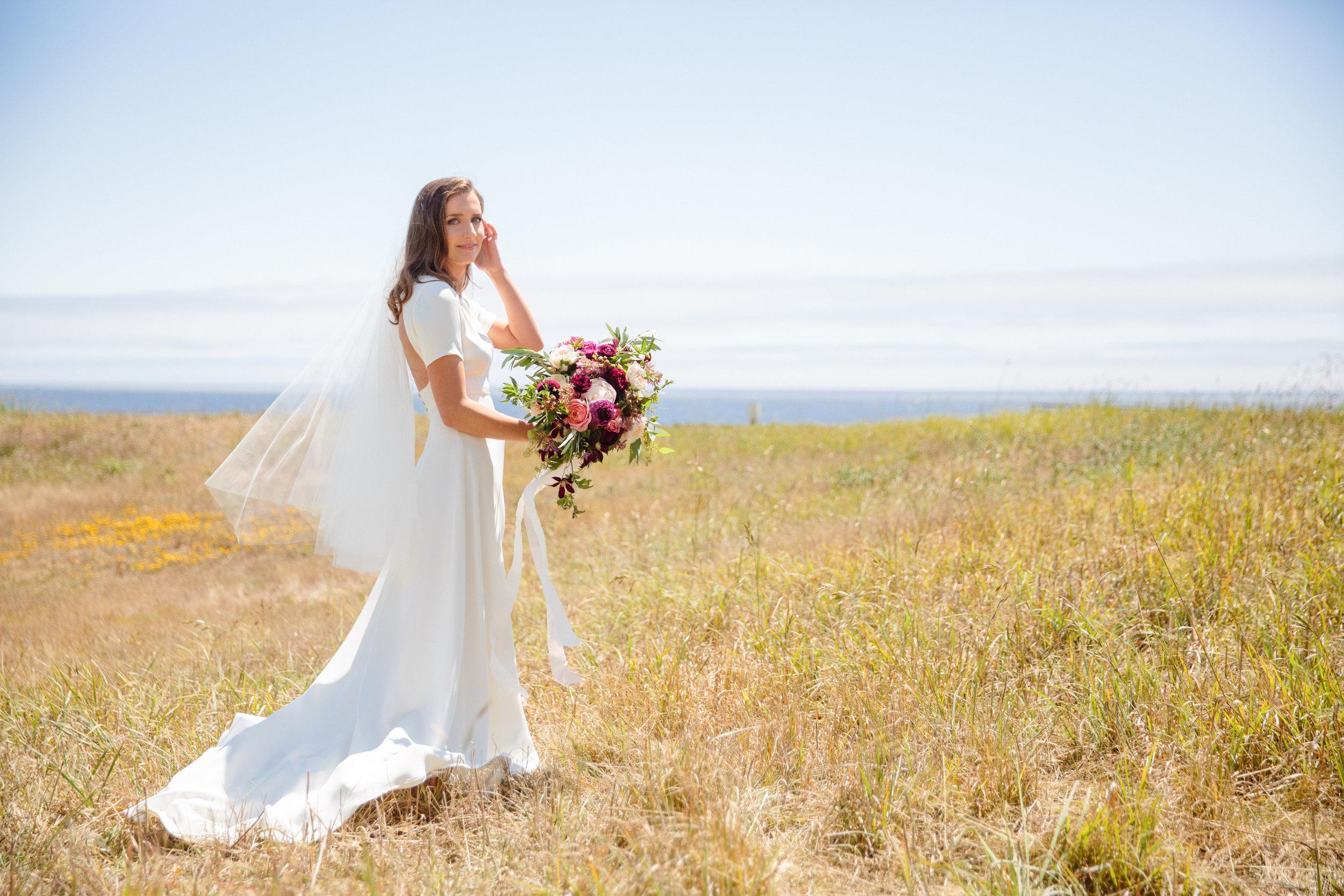 larissa-cleveland-sivanjeremy-wedding-0230-2.jpg