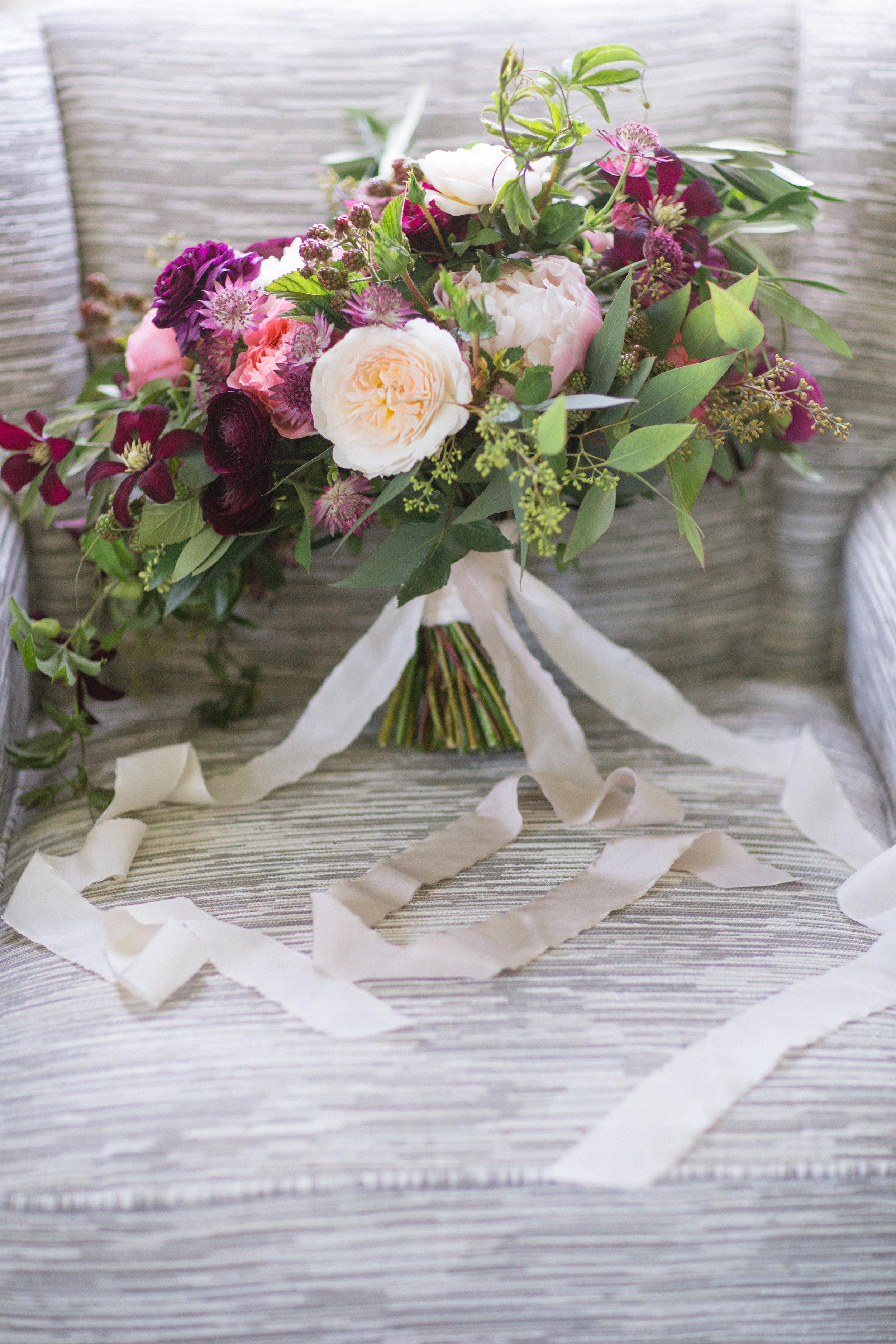 larissa-cleveland-sivanjeremy-wedding-0039.jpg