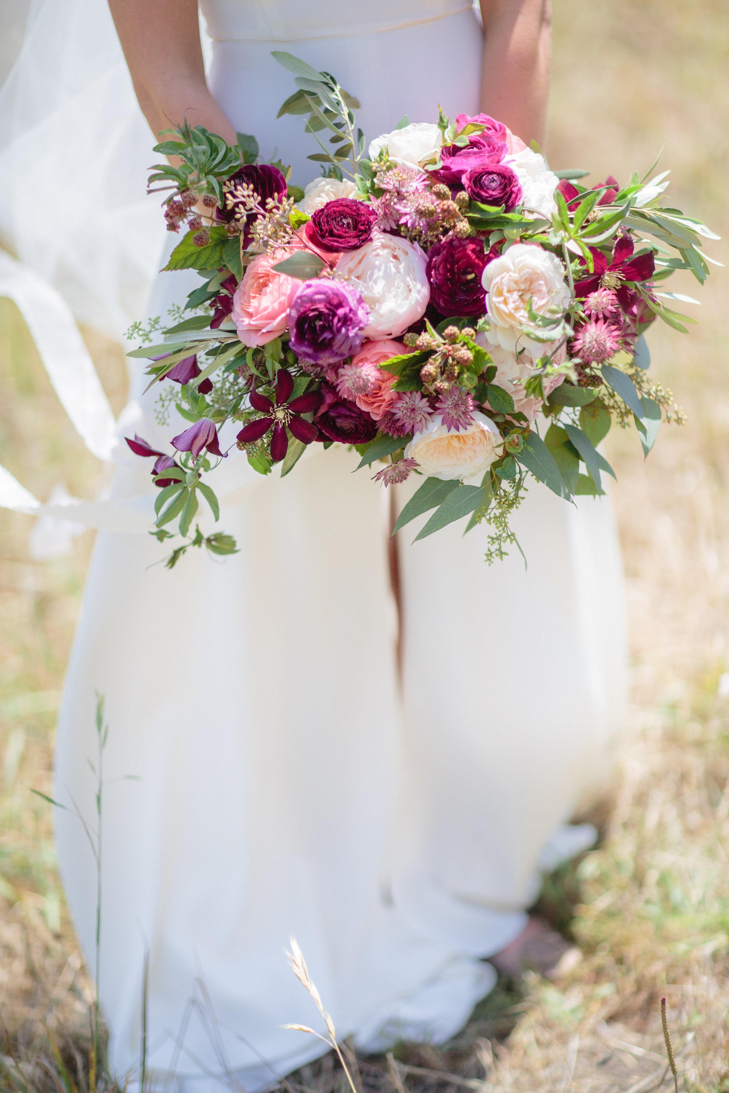 larissa-cleveland-sivanjeremy-wedding-0211-2.jpg