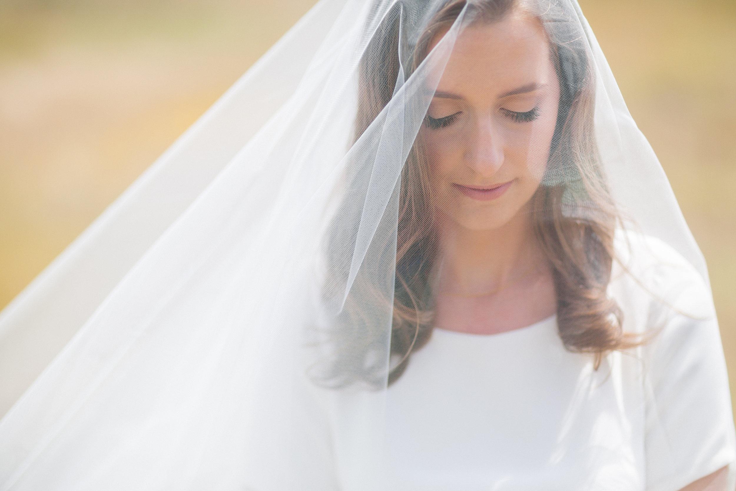 larissa-cleveland-sivanjeremy-wedding-0219.jpg