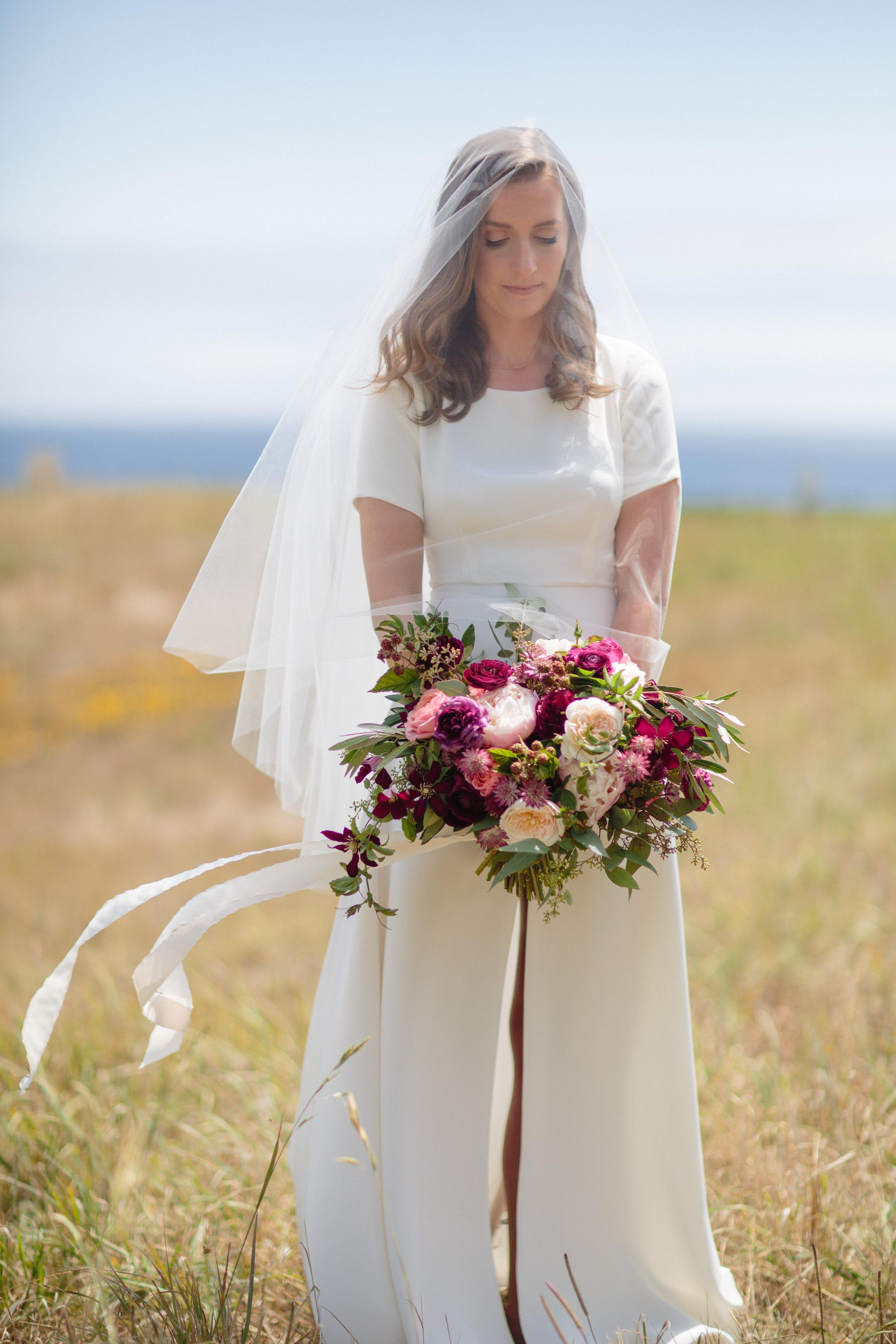 larissa-cleveland-sivanjeremy-wedding-0220.jpg