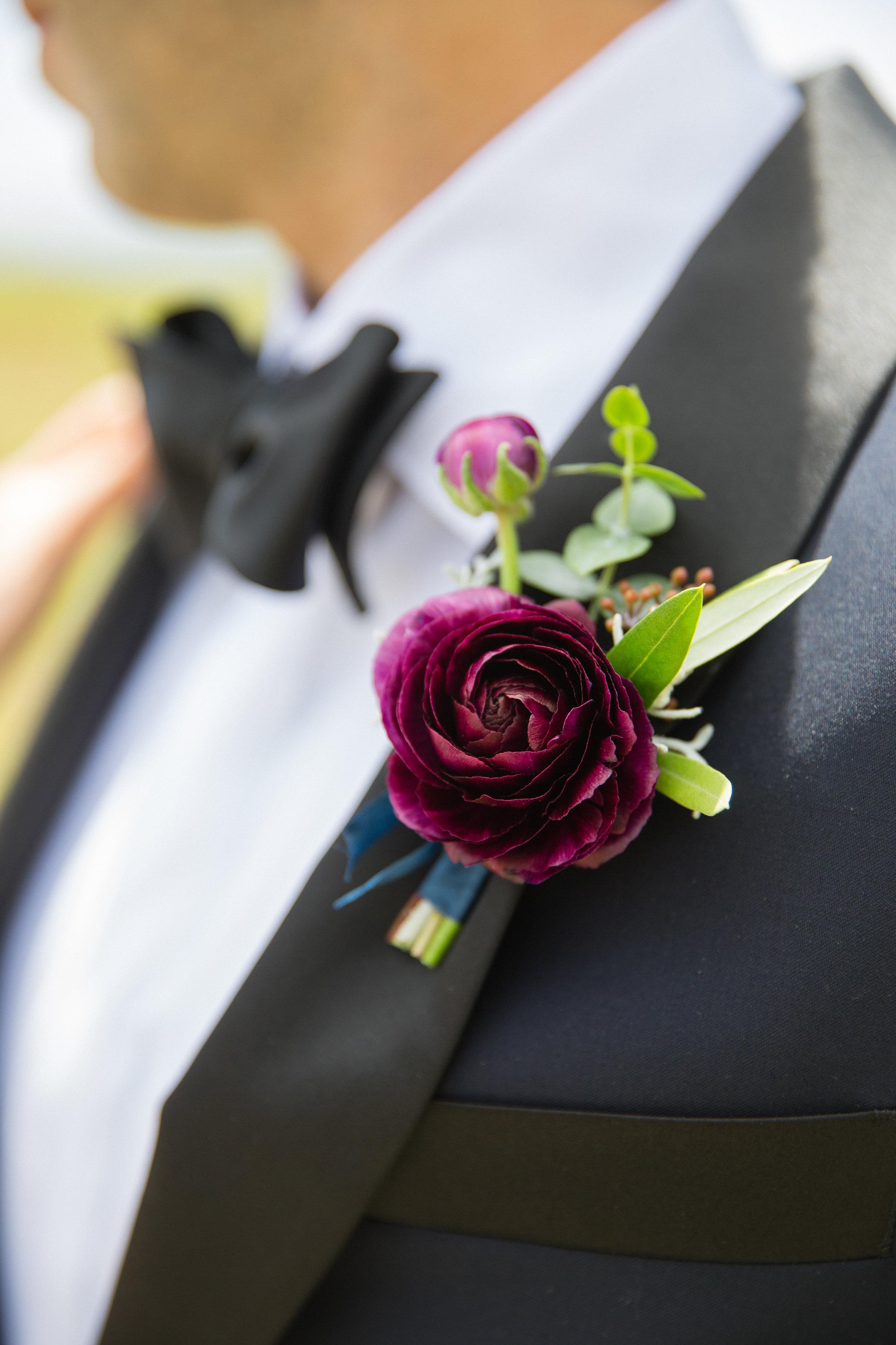 larissa-cleveland-sivanjeremy-wedding-0265-2.jpg