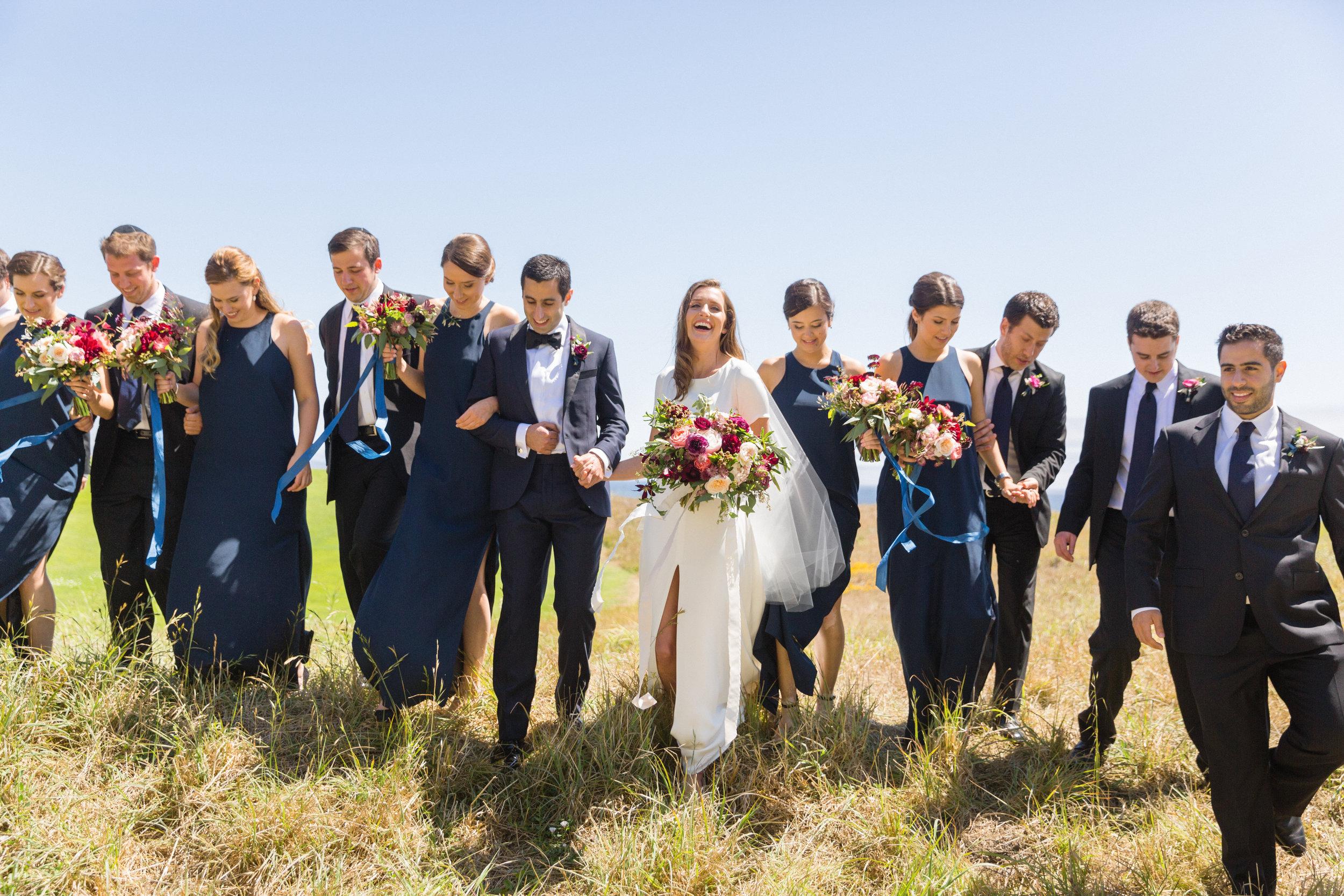 larissa-cleveland-sivanjeremy-wedding-0285-2.jpg