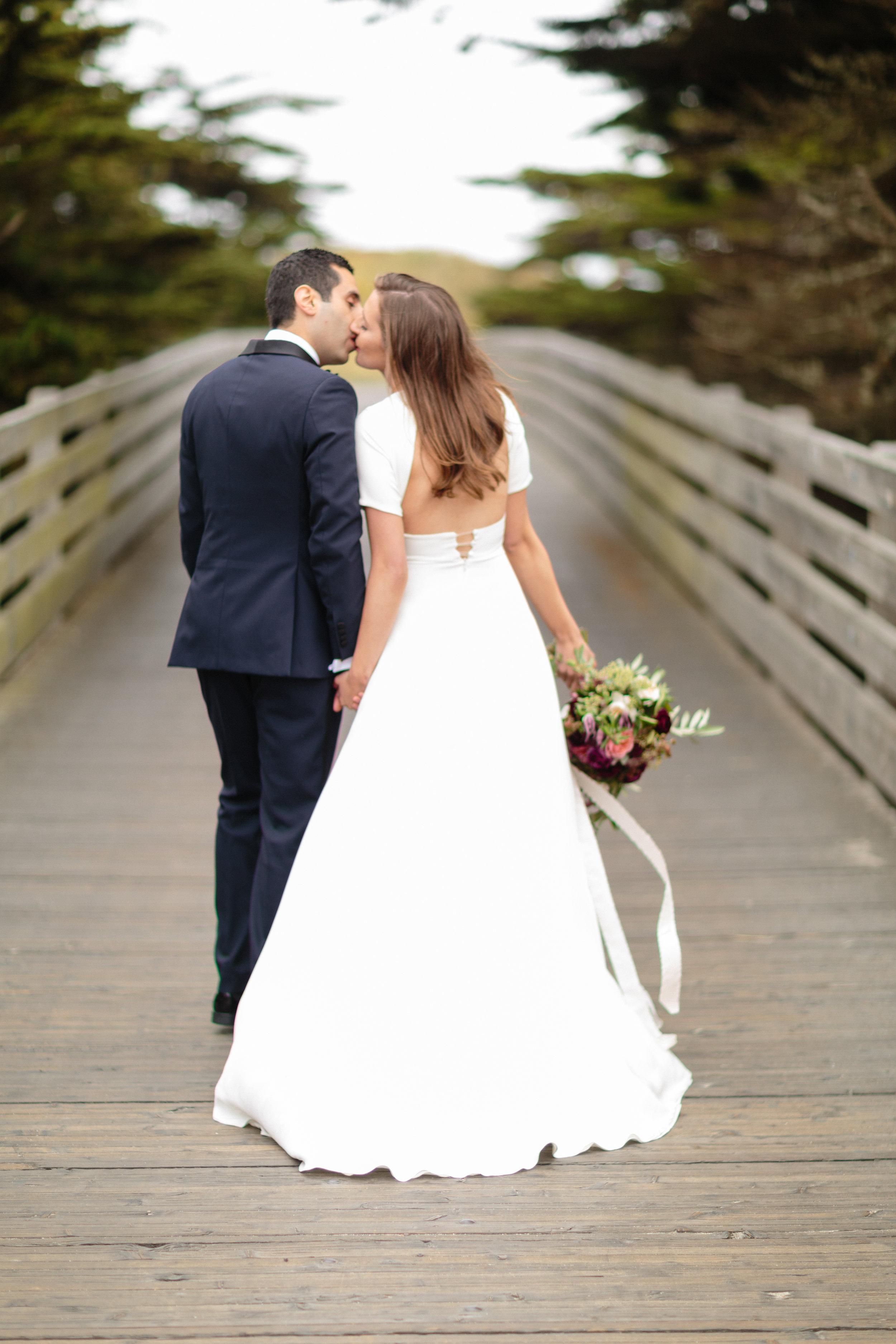 larissa-cleveland-sivanjeremy-wedding-0782-2.jpg