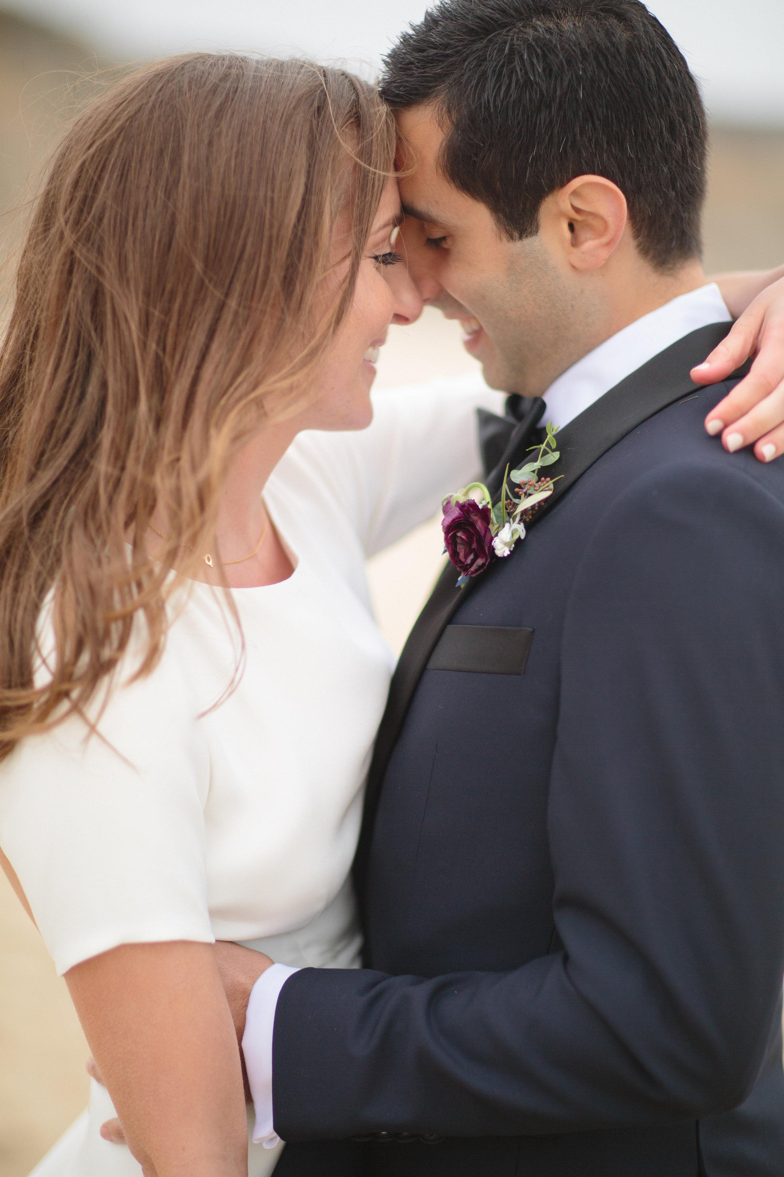 larissa-cleveland-sivanjeremy-wedding-0845-2.jpg