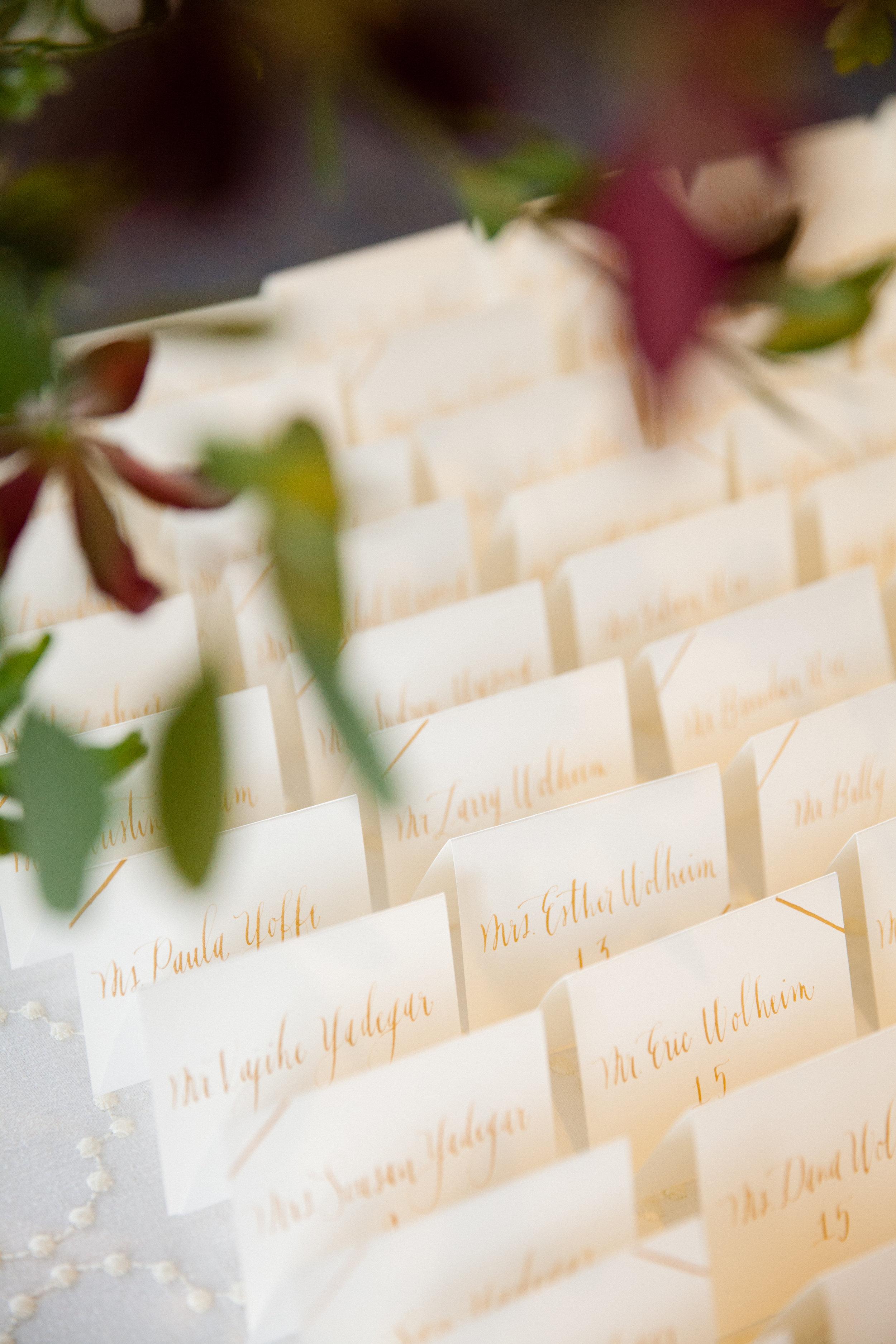 larissa-cleveland-sivanjeremy-wedding-0903.jpg