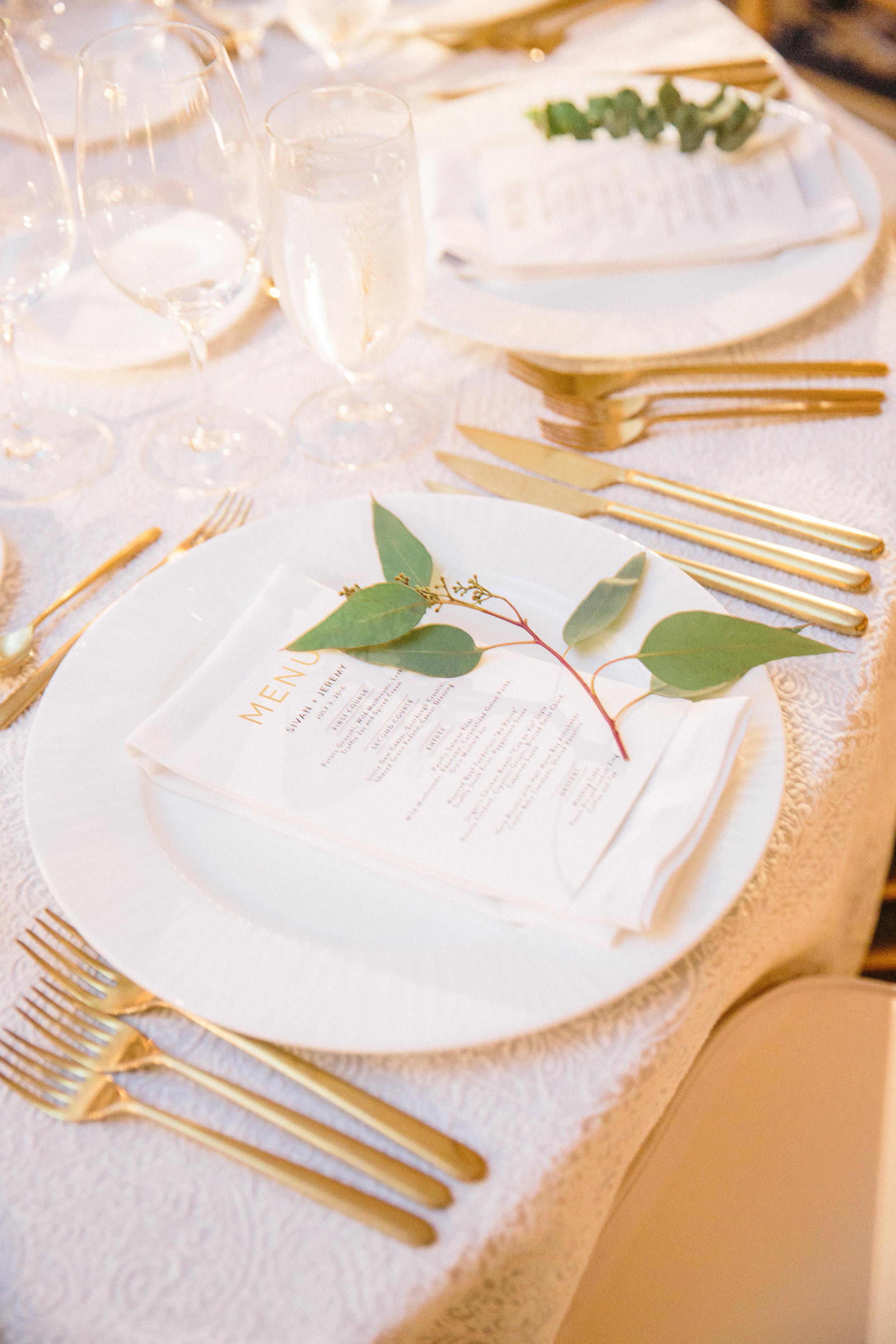 larissa-cleveland-sivanjeremy-wedding-0917-2.jpg