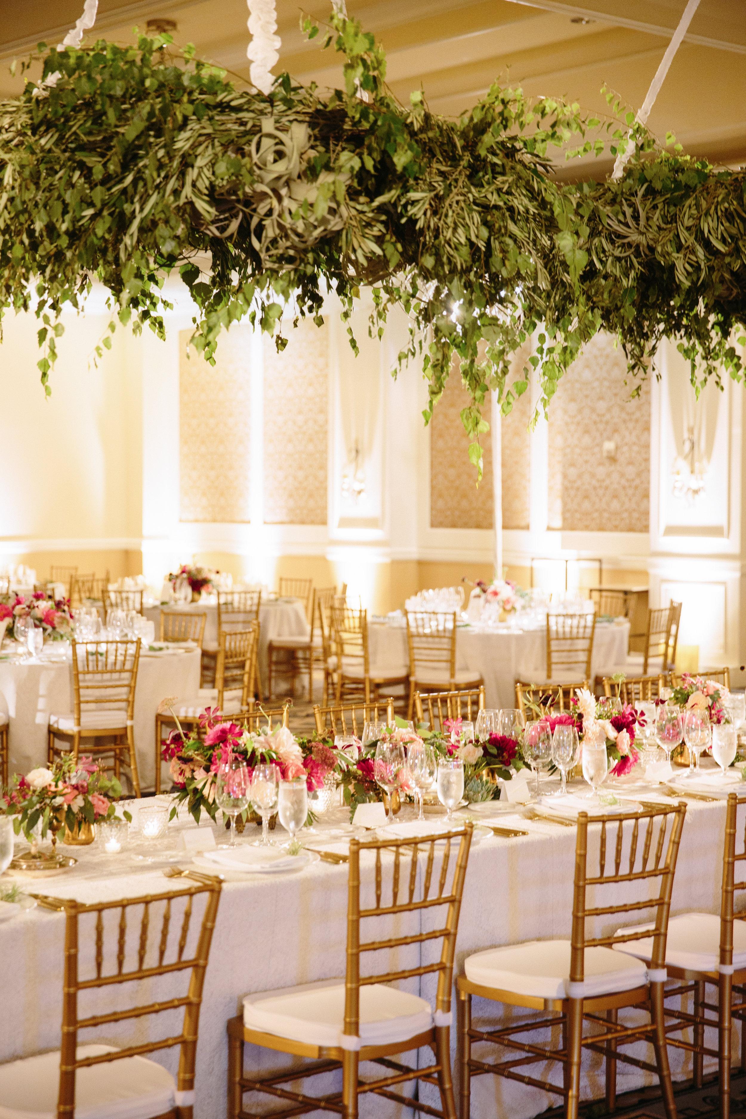 larissa-cleveland-sivanjeremy-wedding-0911-2.jpg