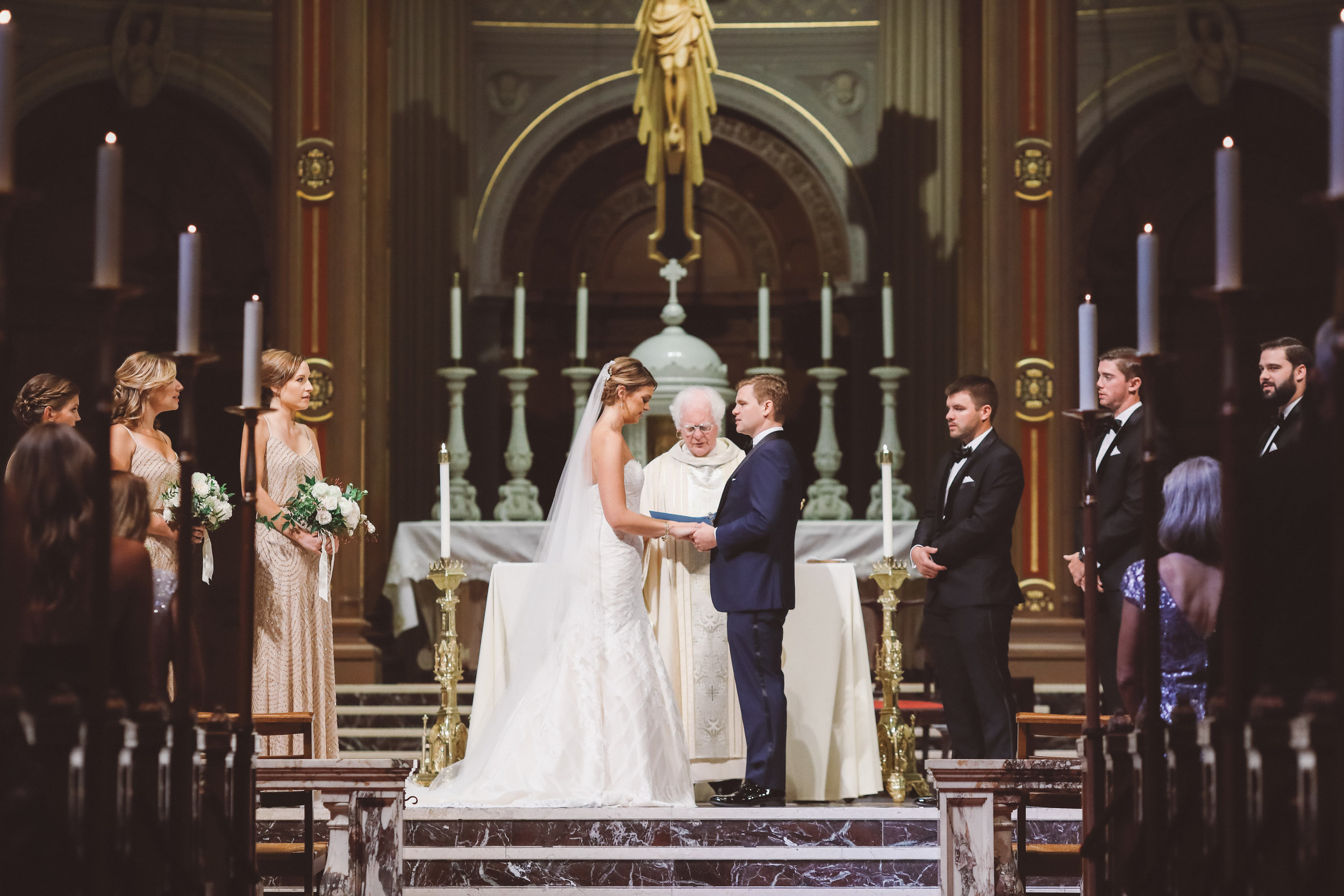 Anna Delores Photography_Lindsay & Curt 09.17.16-340.jpg