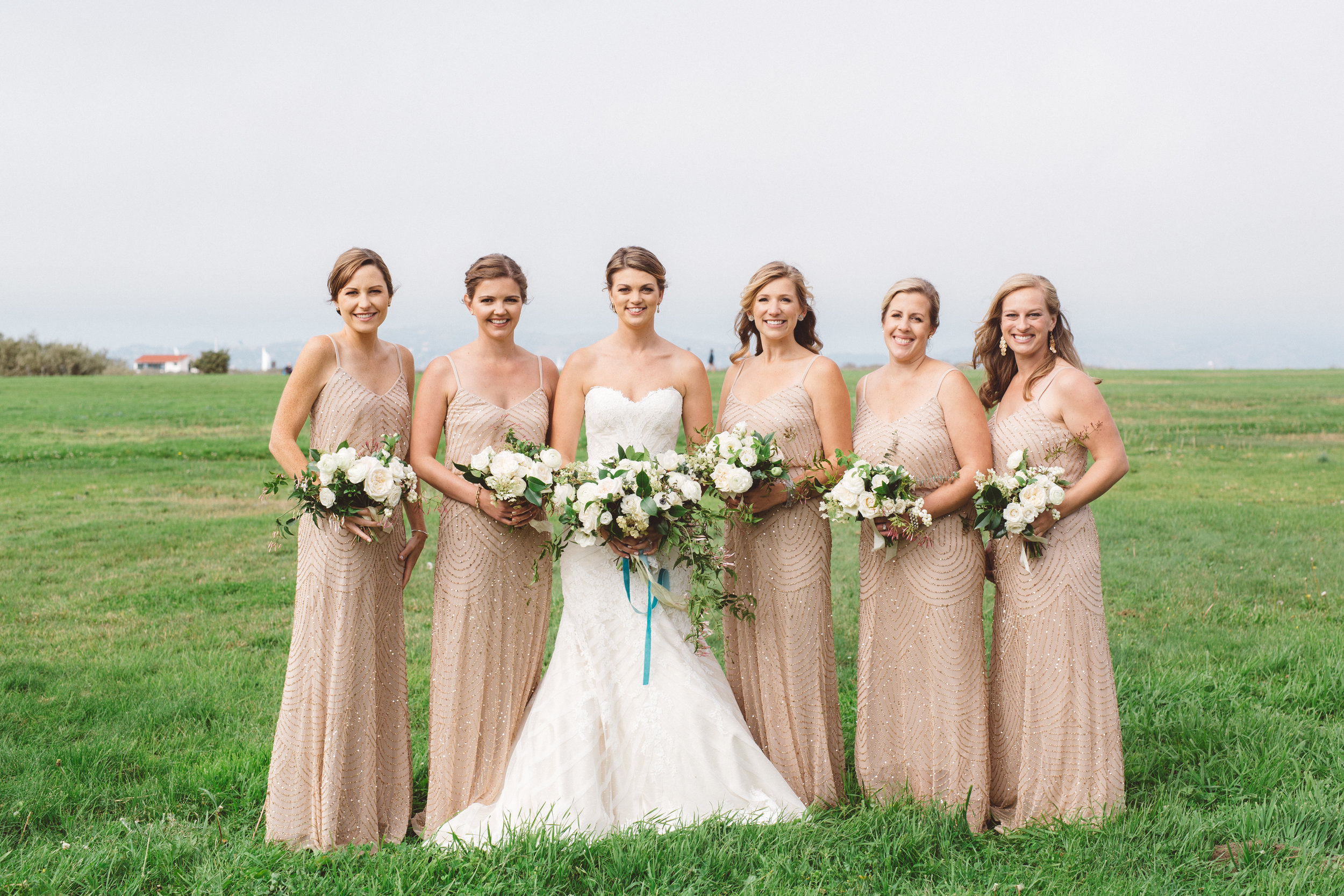 Anna Delores Photography_Lindsay & Curt 09.17.16-424.jpg