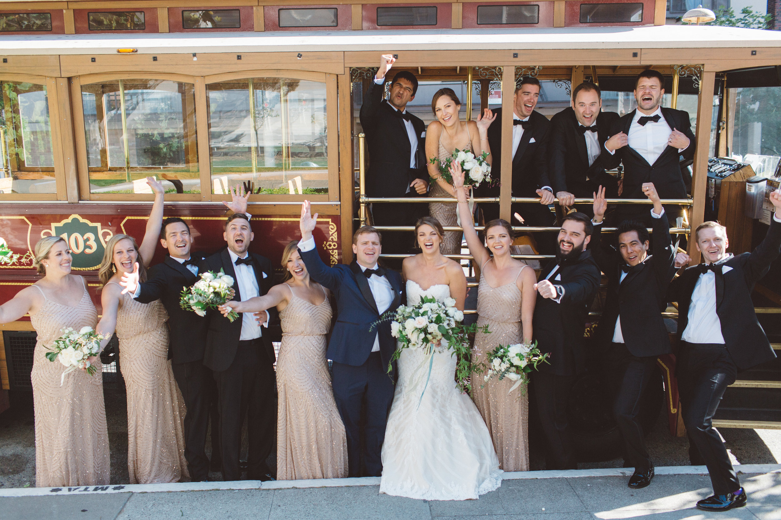Anna Delores Photography_Lindsay & Curt 09.17.16-557.jpg