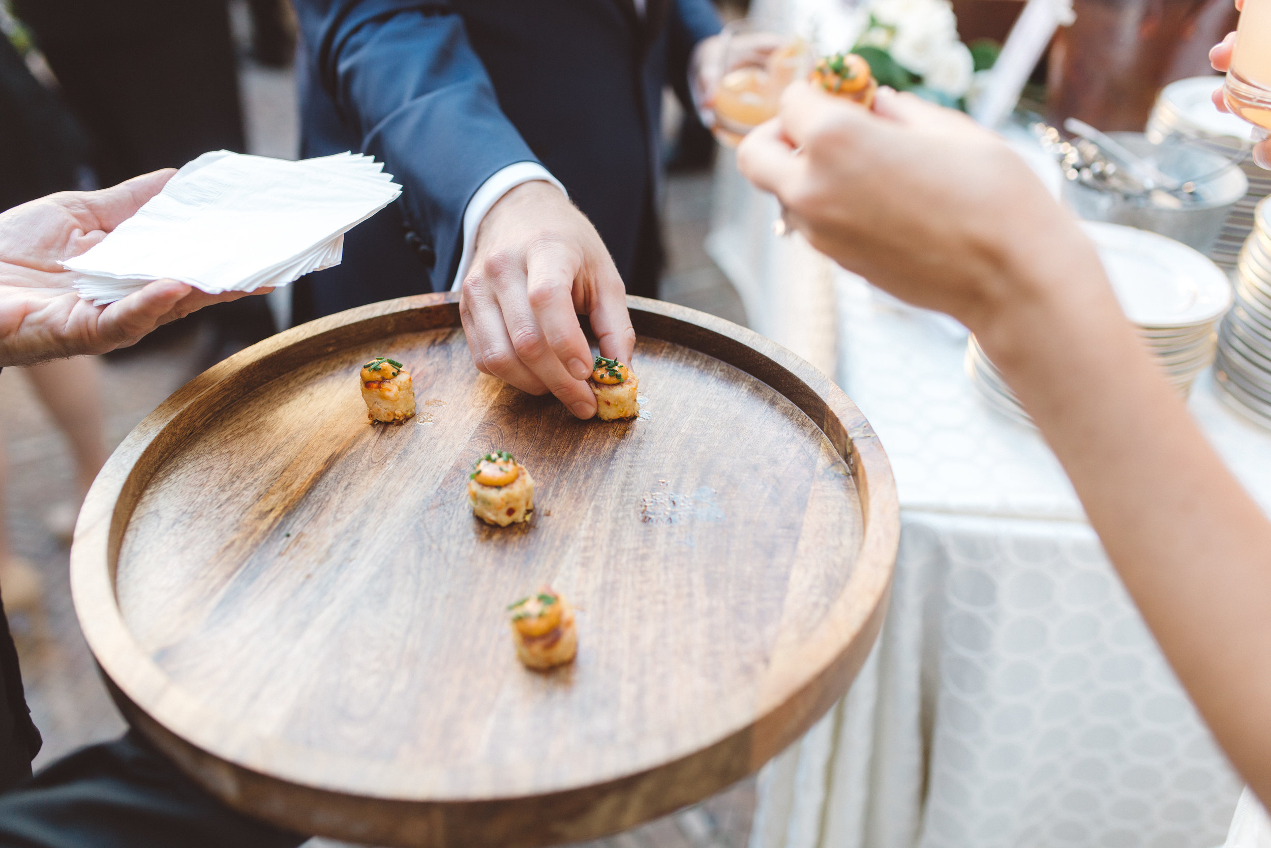 Anna Delores Photography_Lindsay & Curt 09.17.16-653.jpg