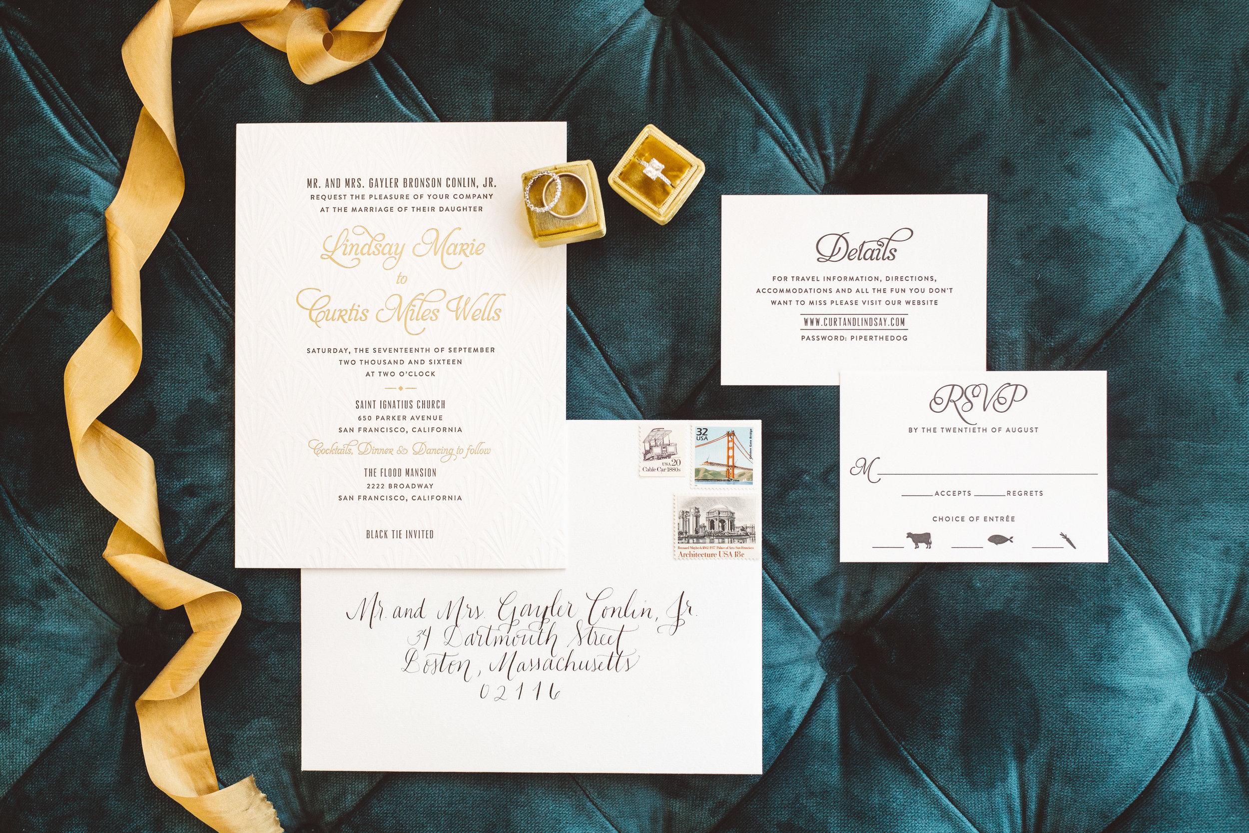 Anna Delores Photography_Lindsay & Curt 09.17.16-732.jpg