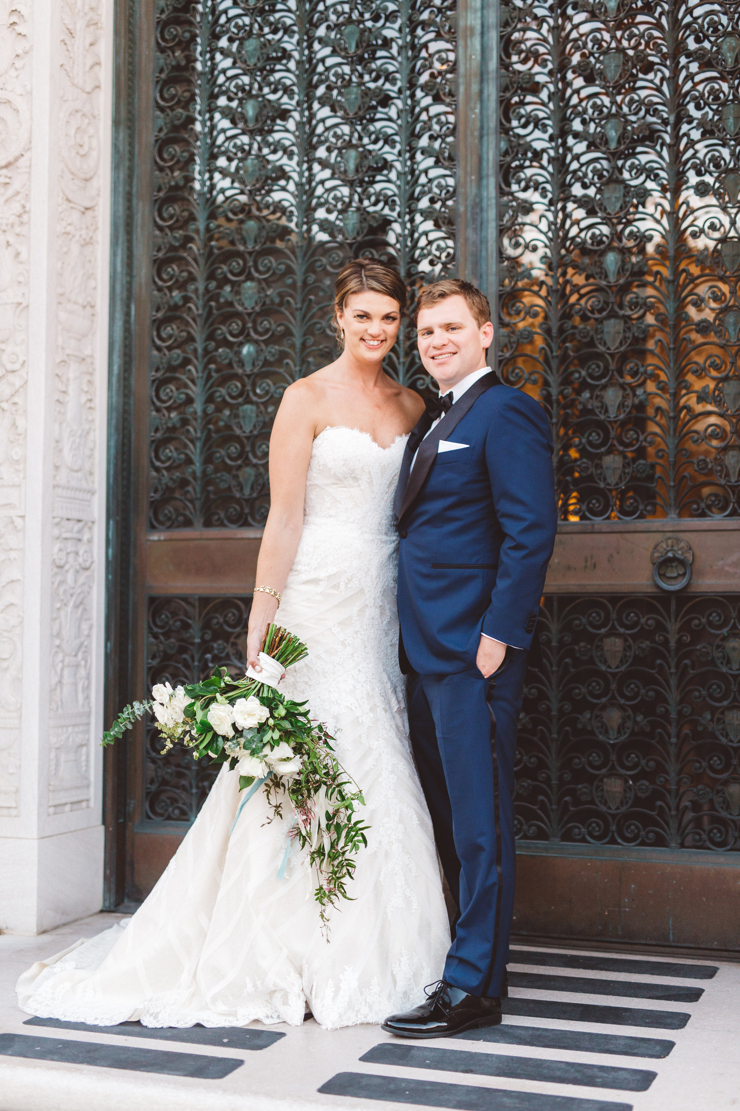 Anna Delores Photography_Lindsay & Curt 09.17.16-1284.jpg