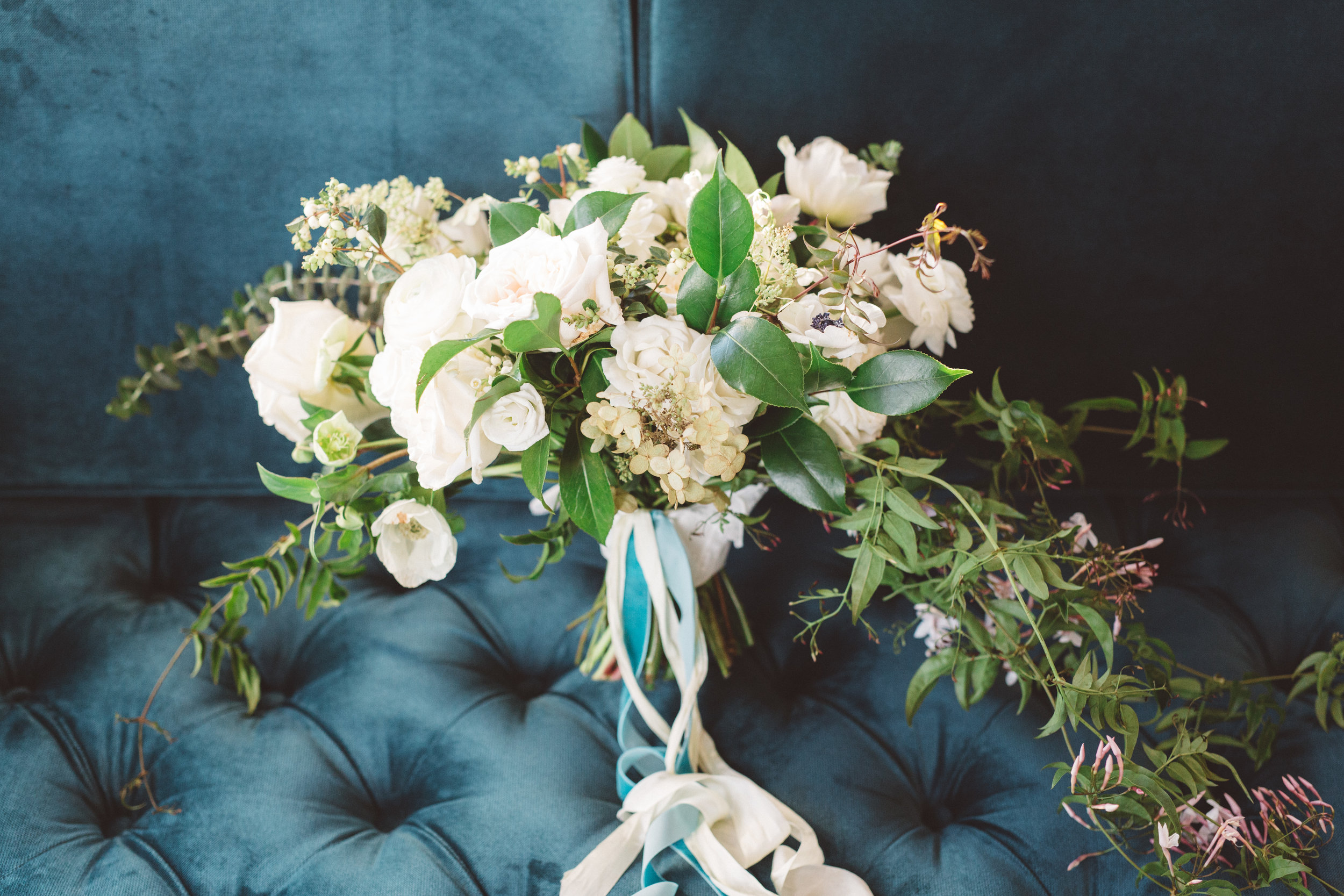 Anna Delores Photography_Lindsay & Curt 09.17.16-690.jpg