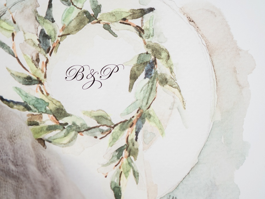 White-Ivory-Photography-_0011.jpg