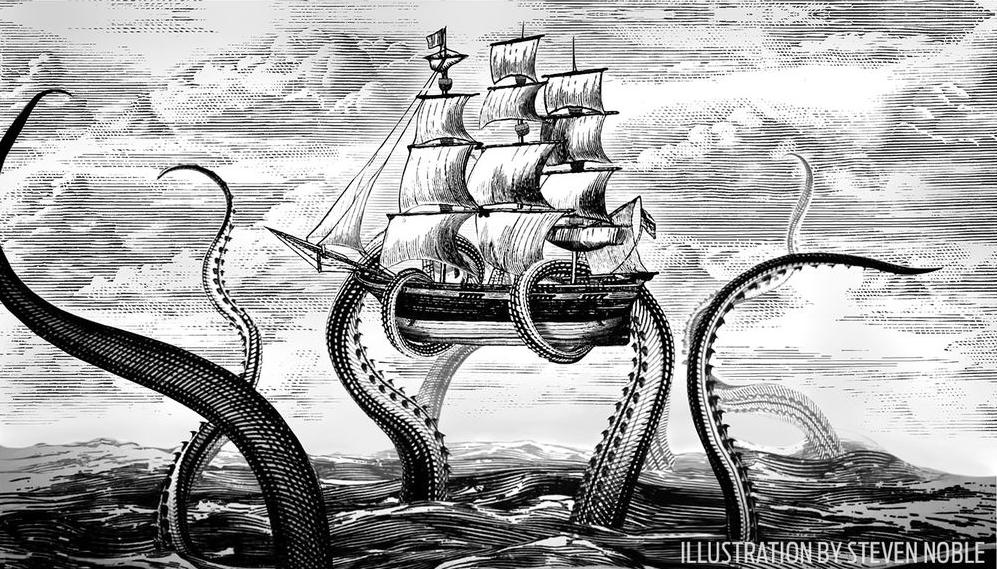 kraken-myth.jpg