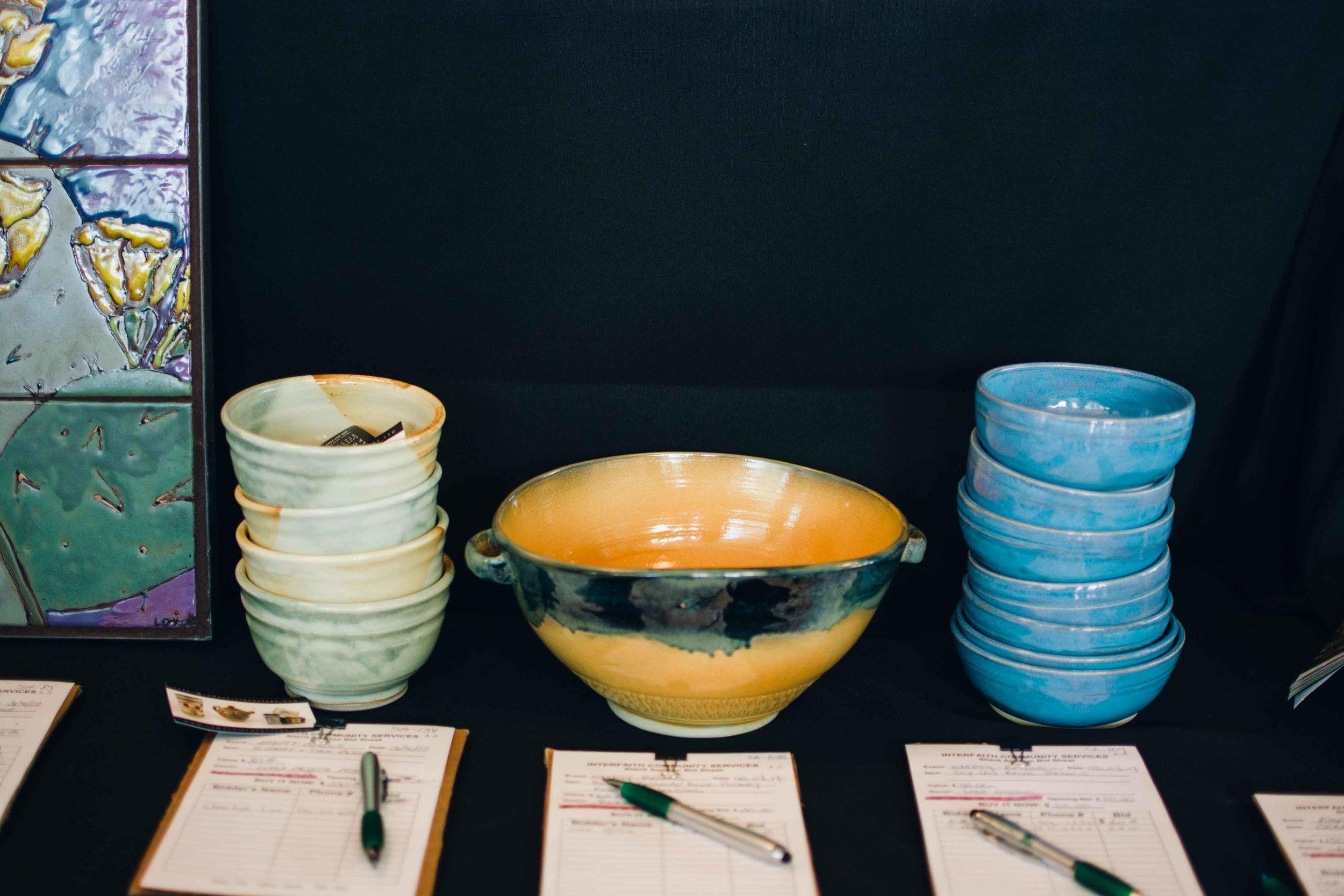 emptybowls-5.jpg