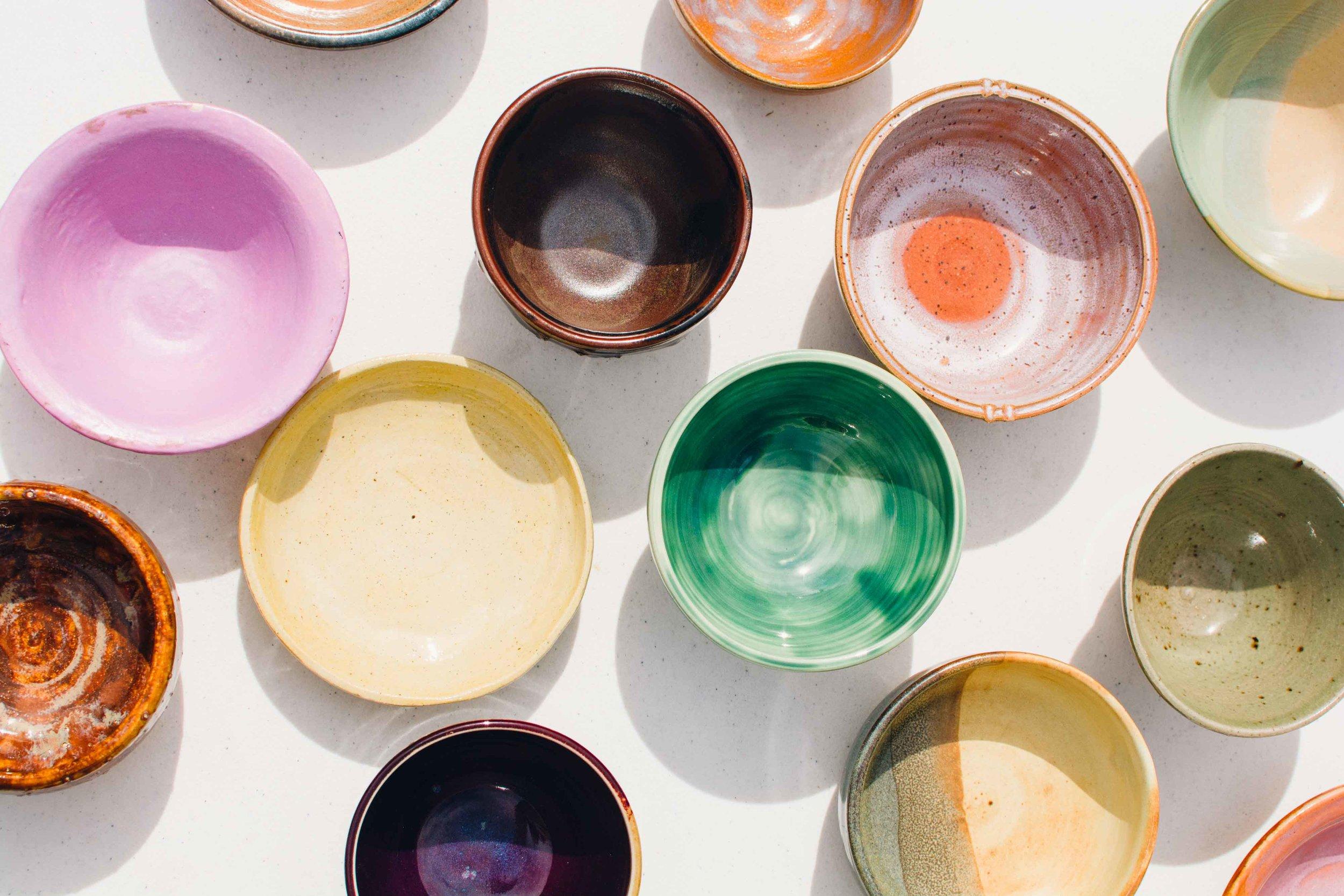 emptybowls-2-2.jpg